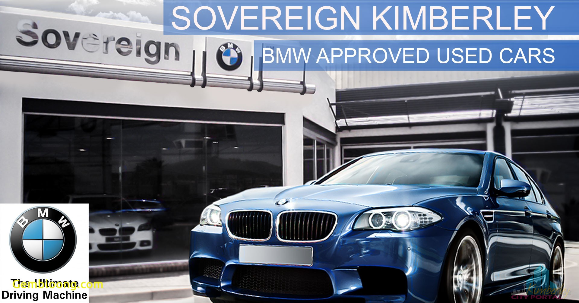 Used Cars Bakersfield Fresh Supercars Gallery Bmw Used Cars