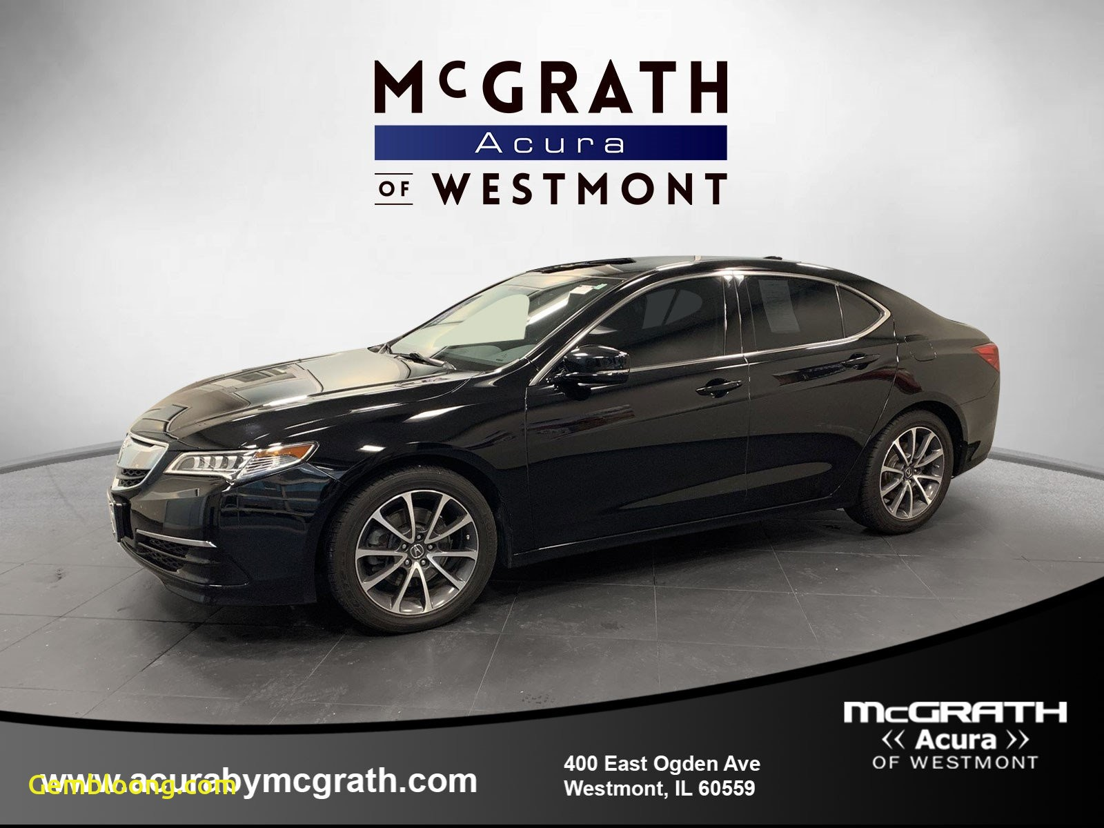 Used Cars for Sale Near Me Acura Unique Certified Pre Owned 2015 Acura Tlx 3 5 V 6 9 at P Aws with Technology Package with Navigation