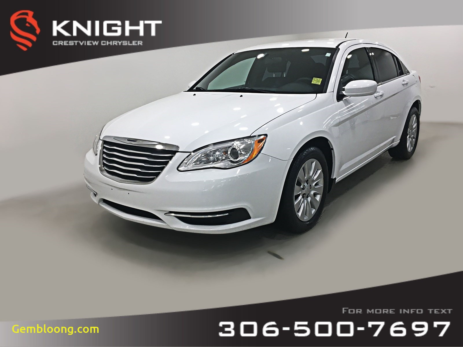 Used Cars for Sale Near Me Buy Here Pay Here Awesome 112 Used Cars Trucks Suvs for Sale In Regina