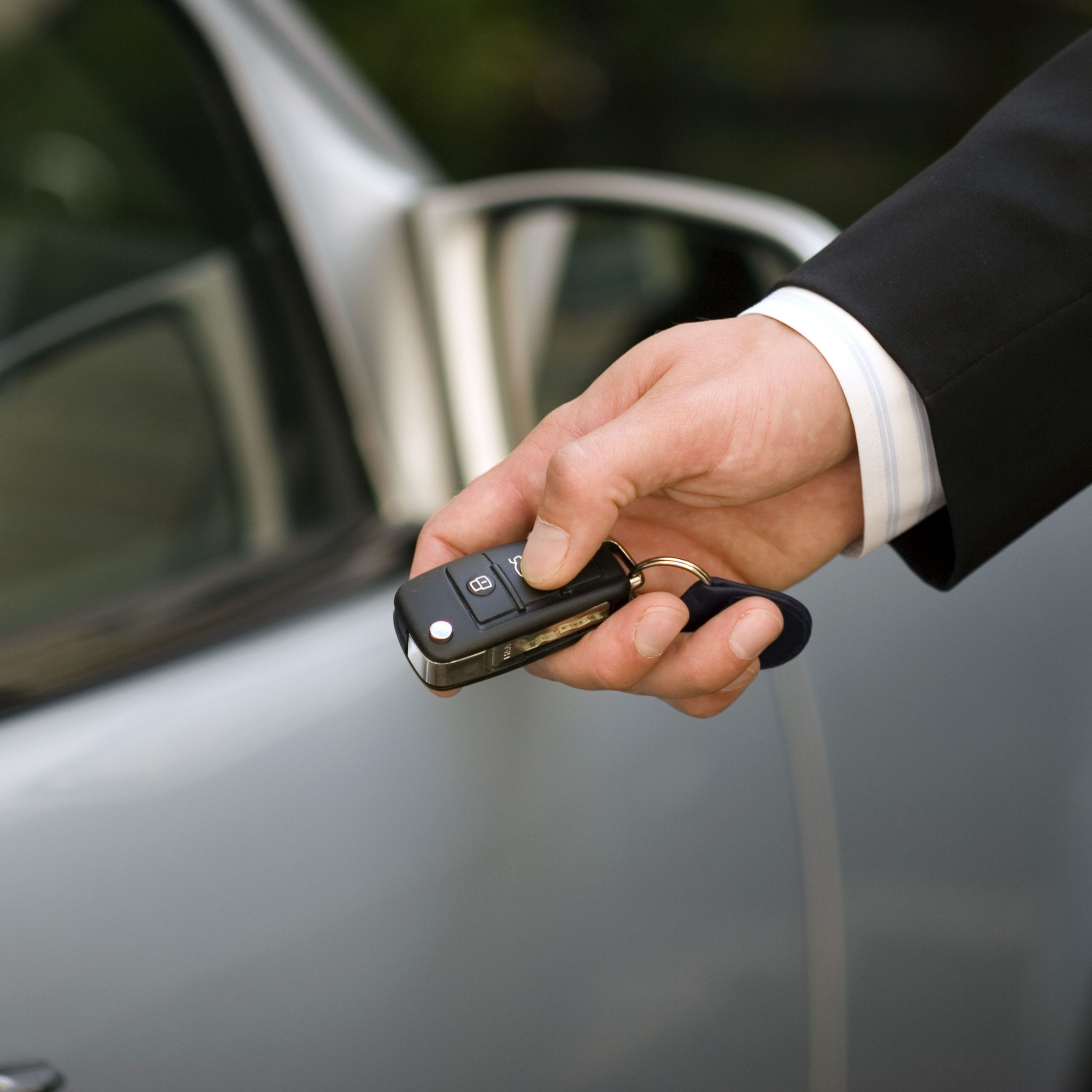 Used Cars for Sale Near Me Buy Here Pay Here New Best and Worst Months for Deals On New or Used Cars