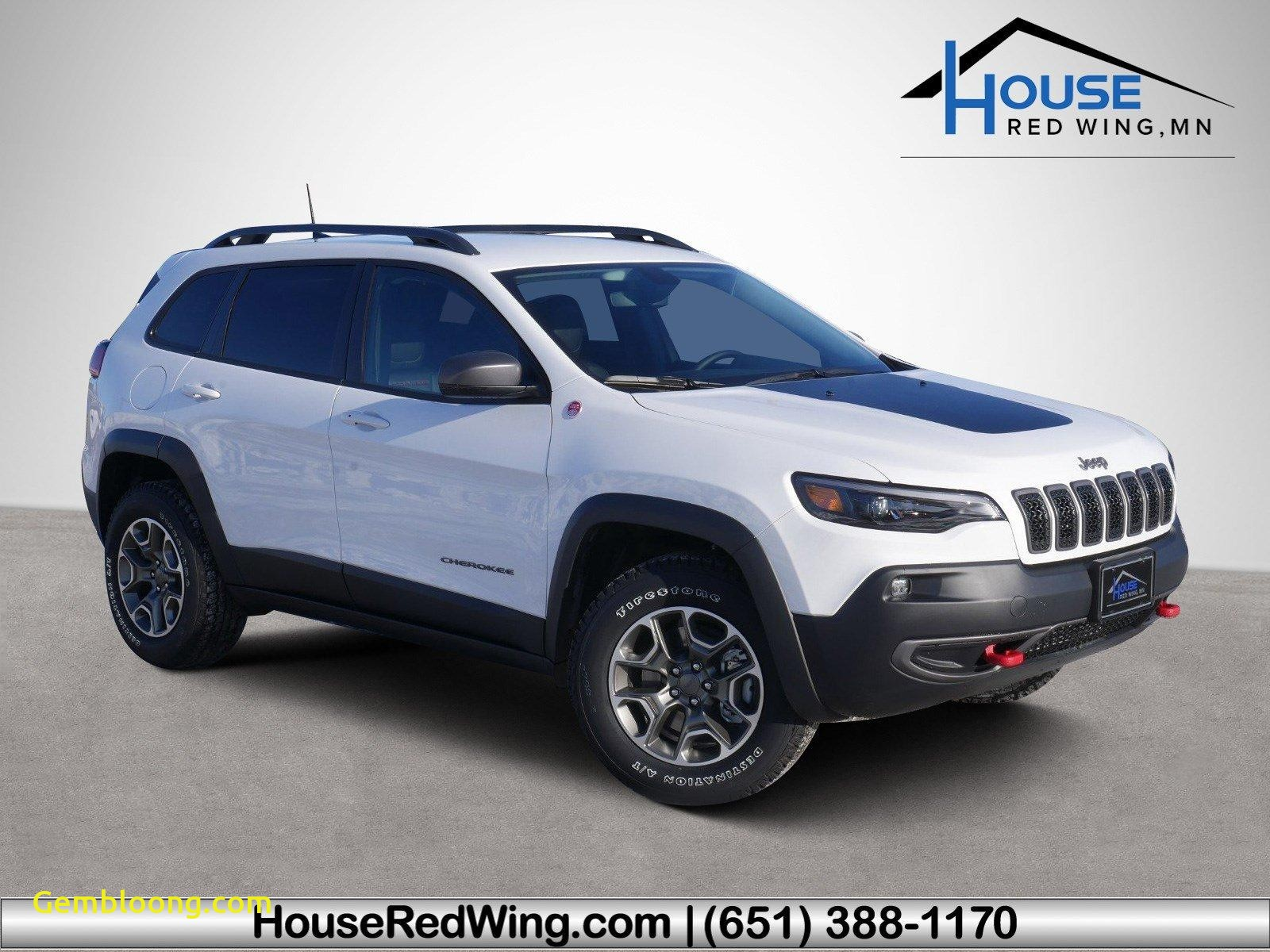 Used Cars for Sale Near Me Jeep Beautiful New & Used Cars for Sale