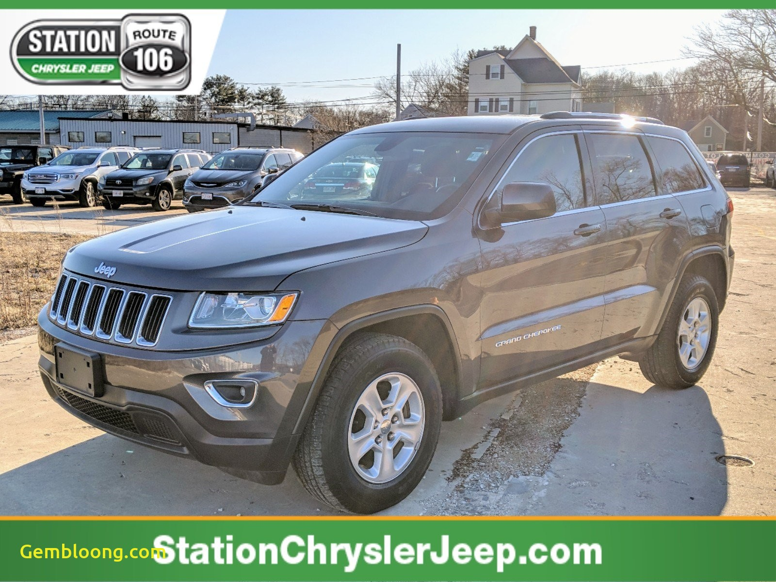 Used Cars for Sale Near Me Jeep Best Of Used 2015 Jeep Wrangler Randolph 26