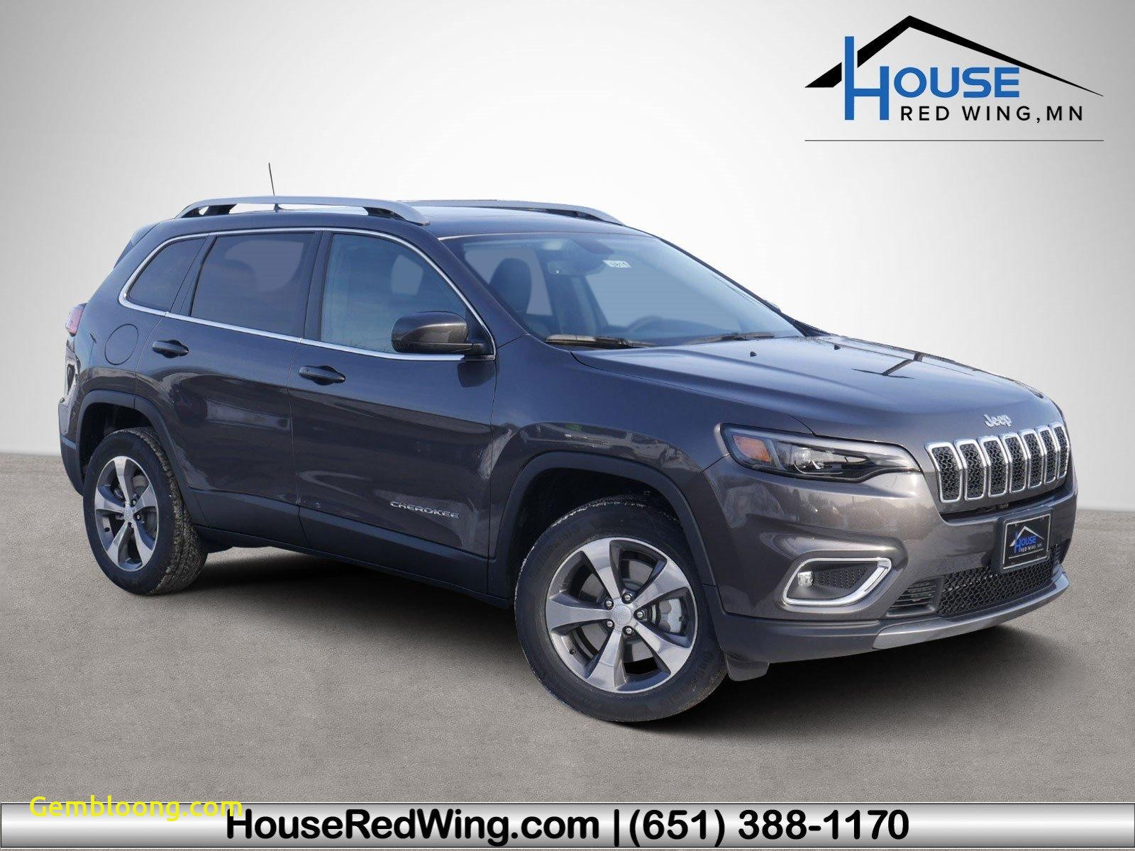 Used Cars for Sale Near Me Jeep Lovely New & Used Cars for Sale