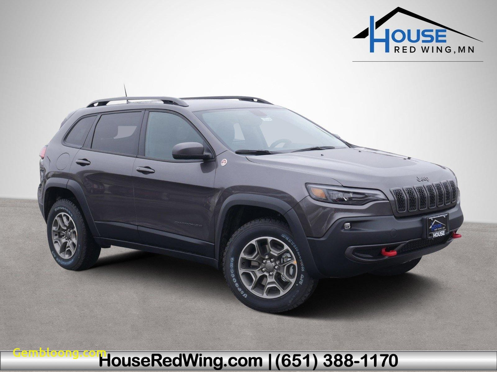 Used Cars for Sale Near Me Under 1000 Best Of 2020 Jeep Cherokee for Sale In Red Wing 1c4pjmbx6ld