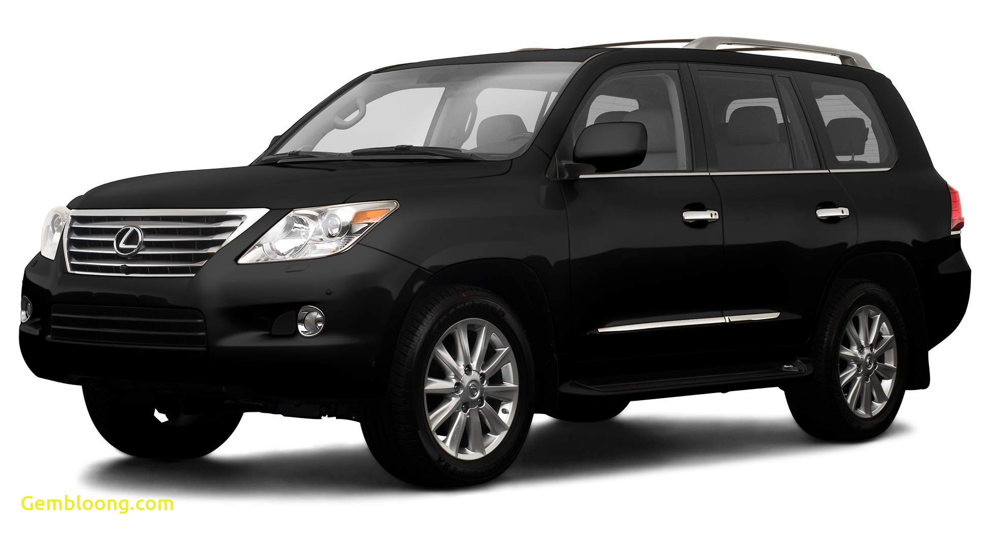 Used Cars for Sale Near Me Under 8500 Awesome Amazon 2008 toyota Land Cruiser Reviews and