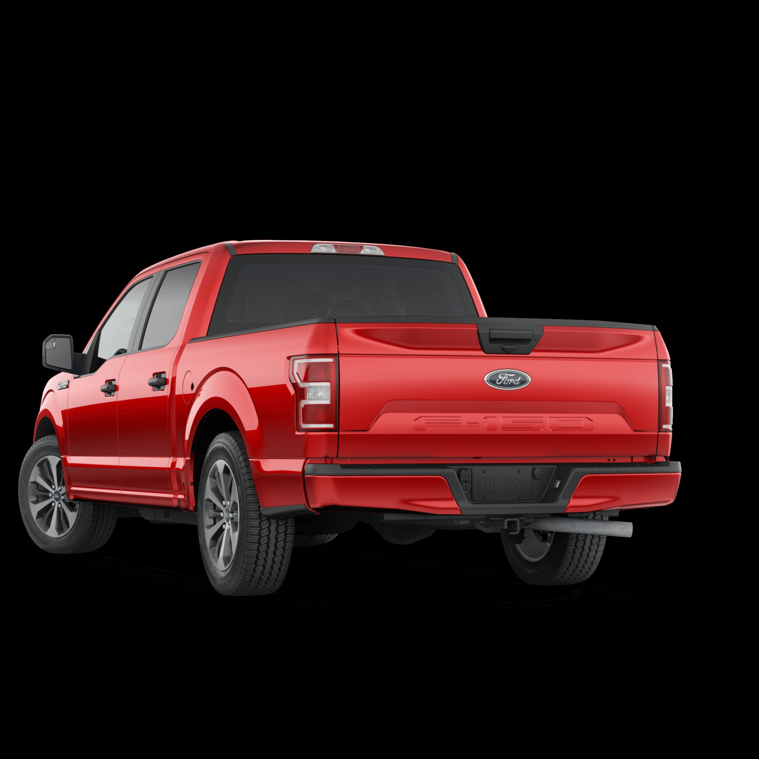 Used Cars for Sale Near Me Under 8500 Lovely 2019 ford F 150 for Sale Near Okc