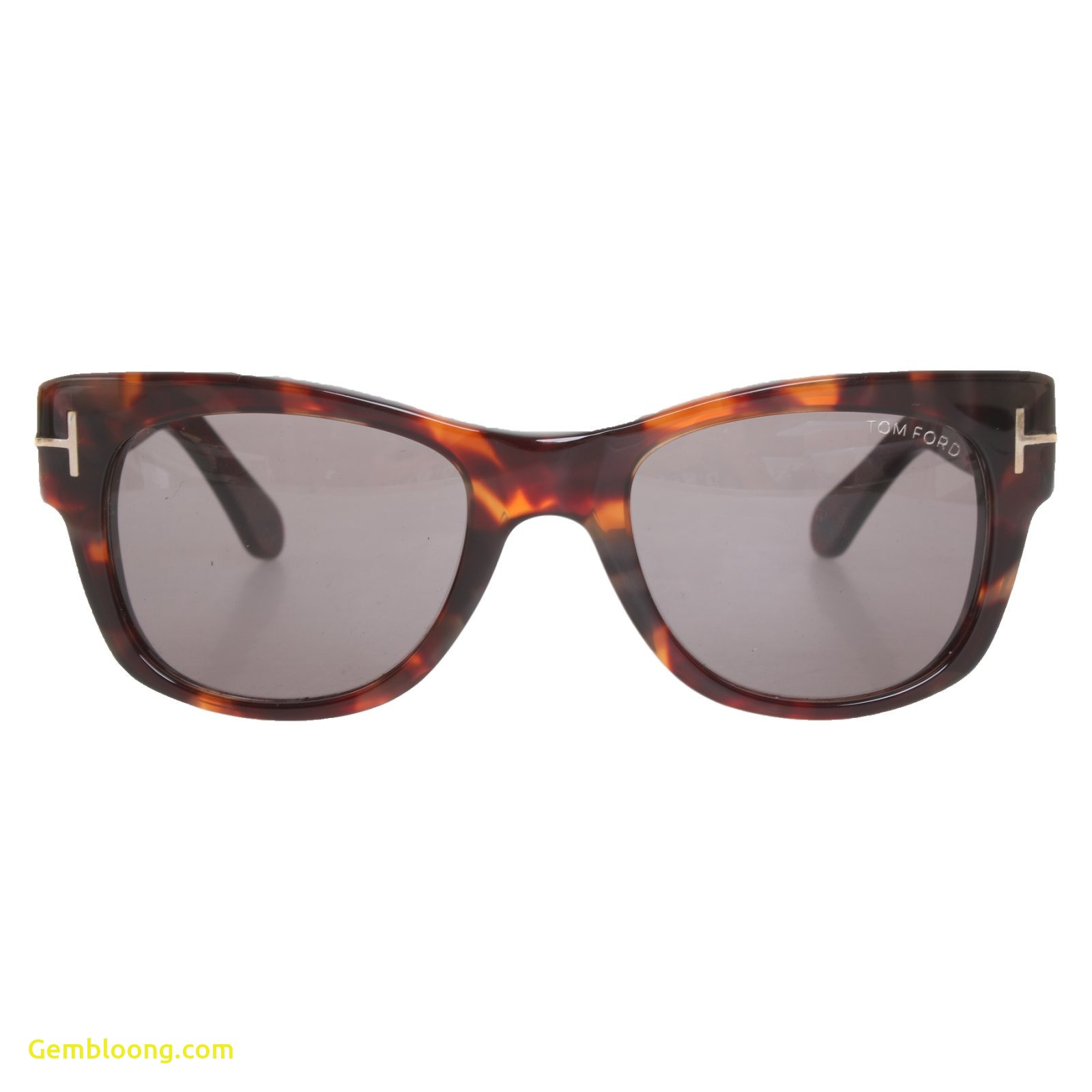 Used ford Best Of tom ford Sunglasses Second Hand tom ford Sunglasses