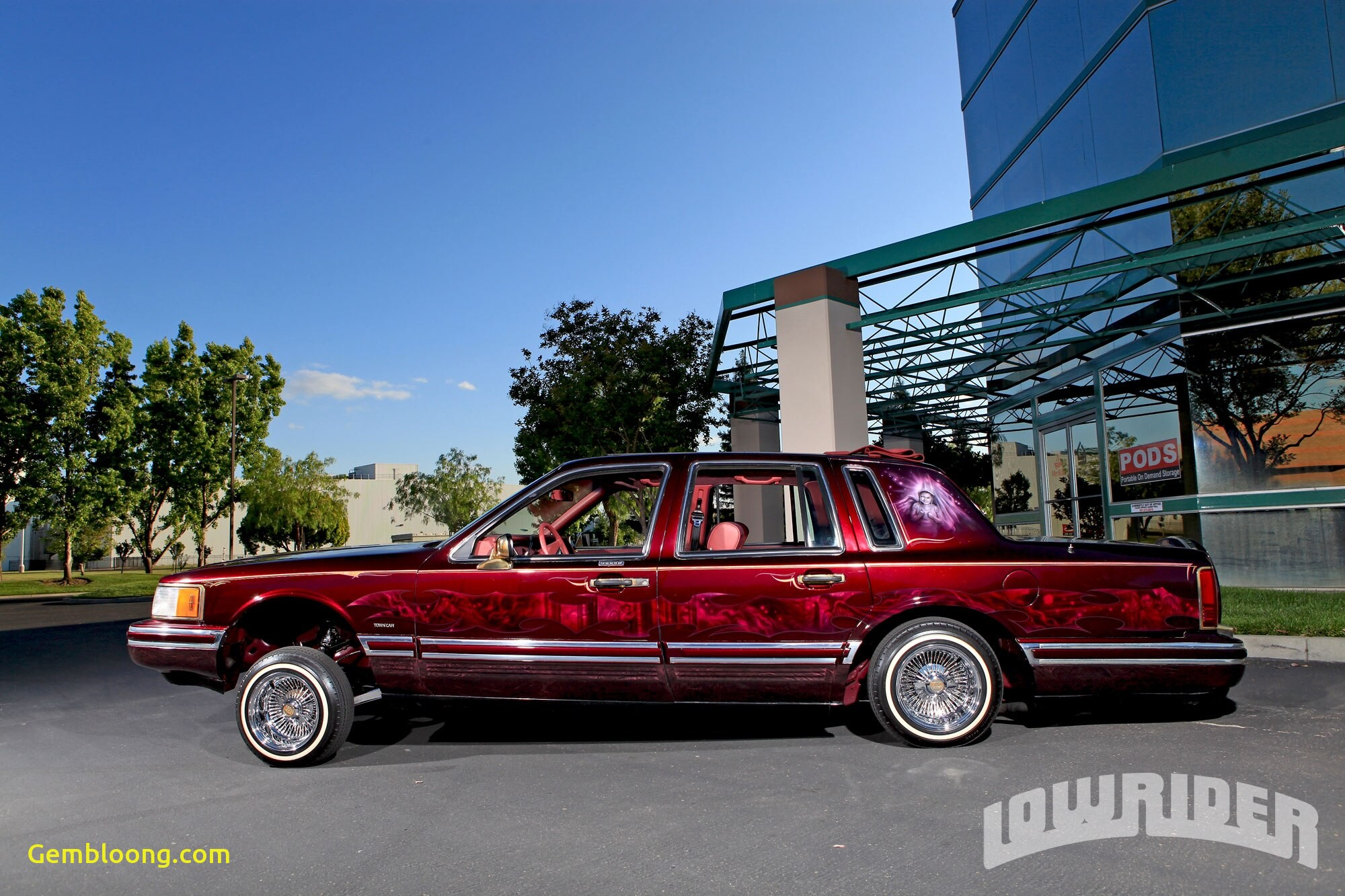 Used Lincoln town Cars for Sale Near Me Elegant On A 1994 Lincoln town Car