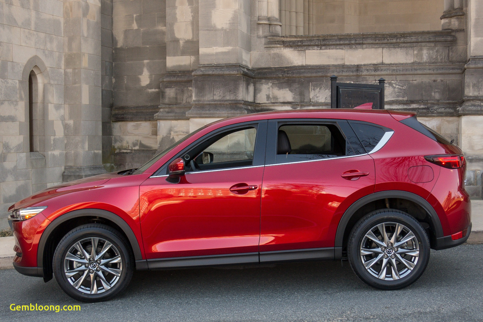Used Mazda Cx 5 Luxury 2019 Mazda Cx 5 10 Things We Like and 4 Not so Much
