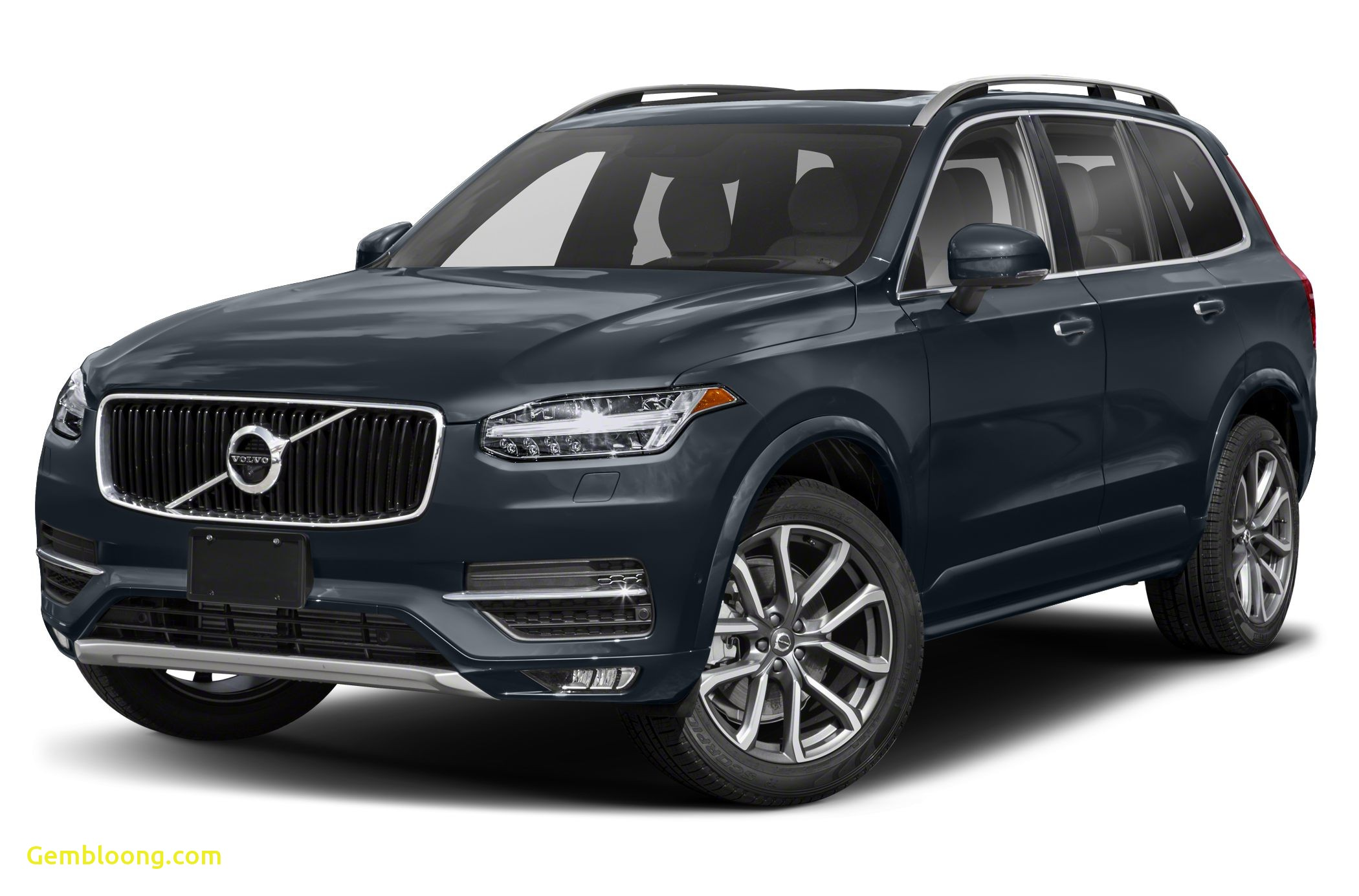 Volvo Used Cars for Sale Near Me Beautiful 2019 Volvo Xc90
