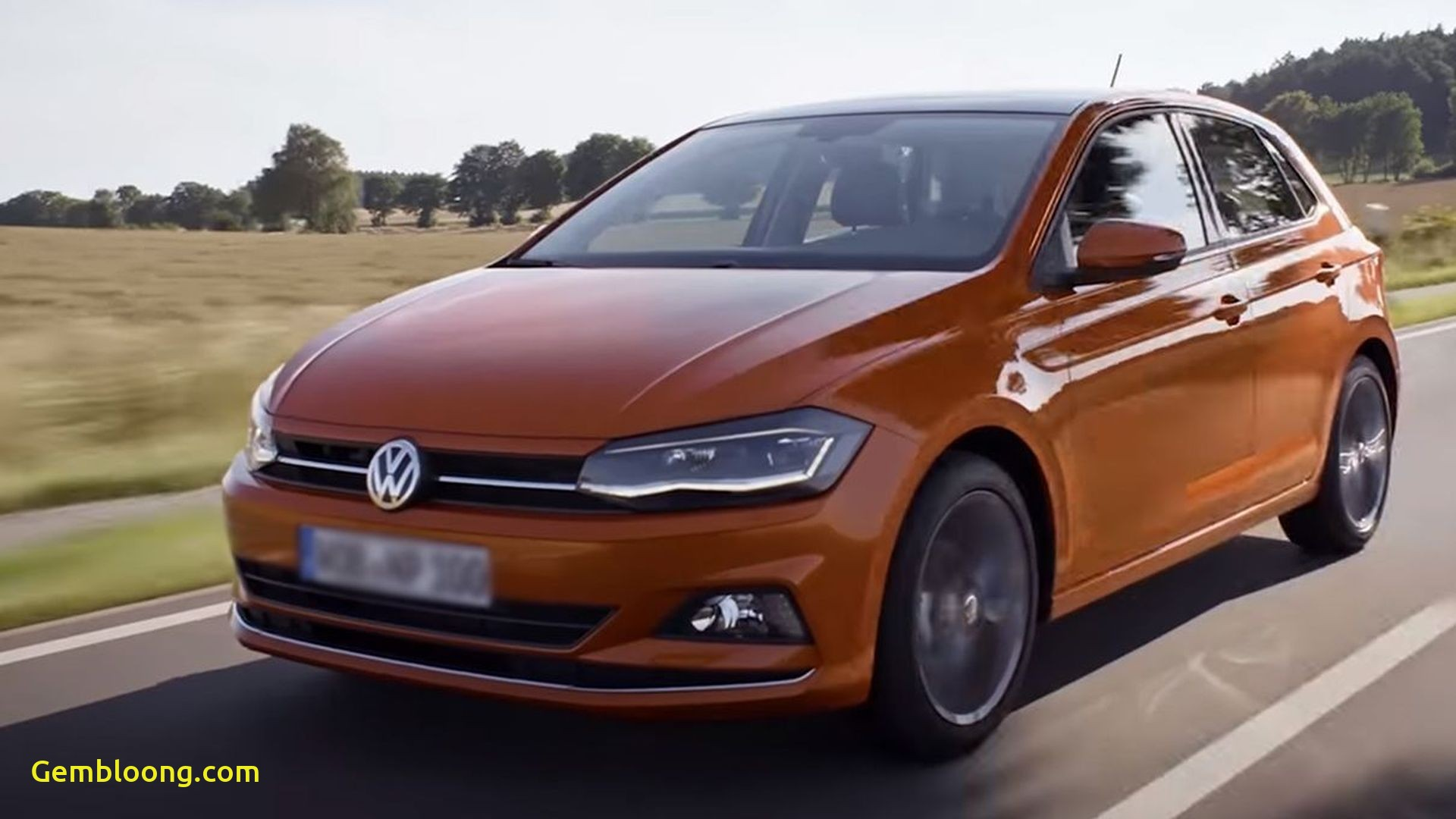 Vw Used Cars Inspirational How Much Do You Know About Volkswagen