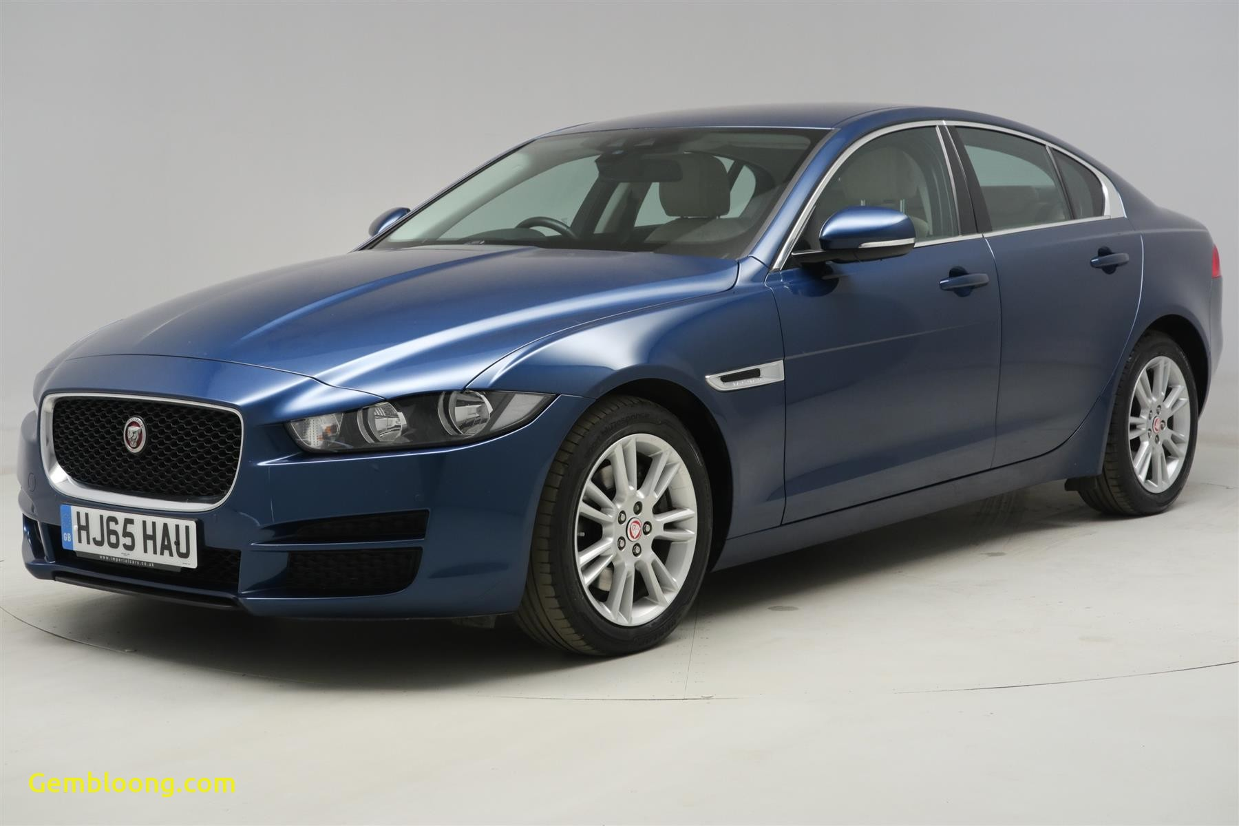Where to Look for Used Cars Inspirational Used 2016 Jaguar Xe 2 0d [180] Prestige 4dr Auto Active