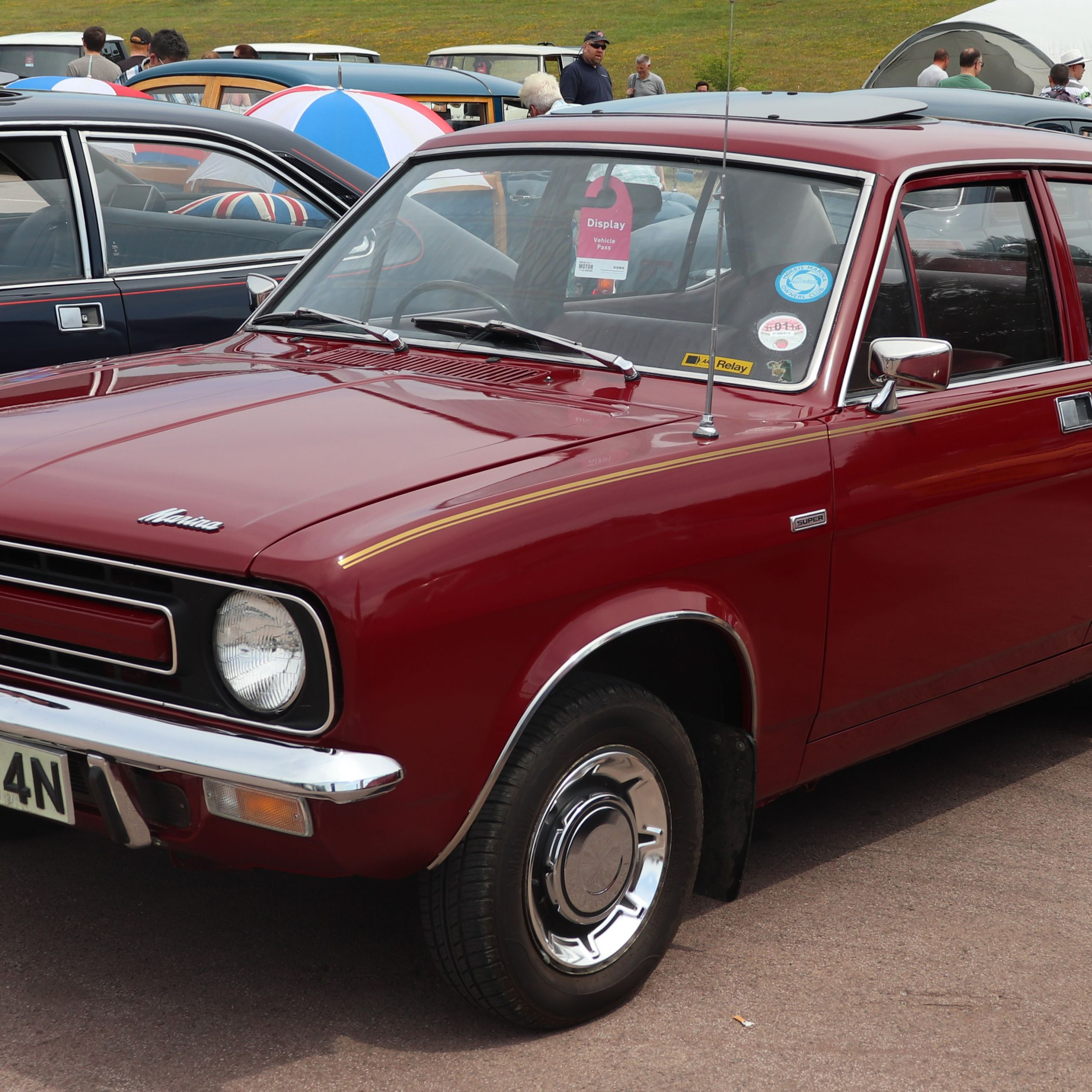 Zero Down Cars for Sale Near Me Awesome Morris Marina