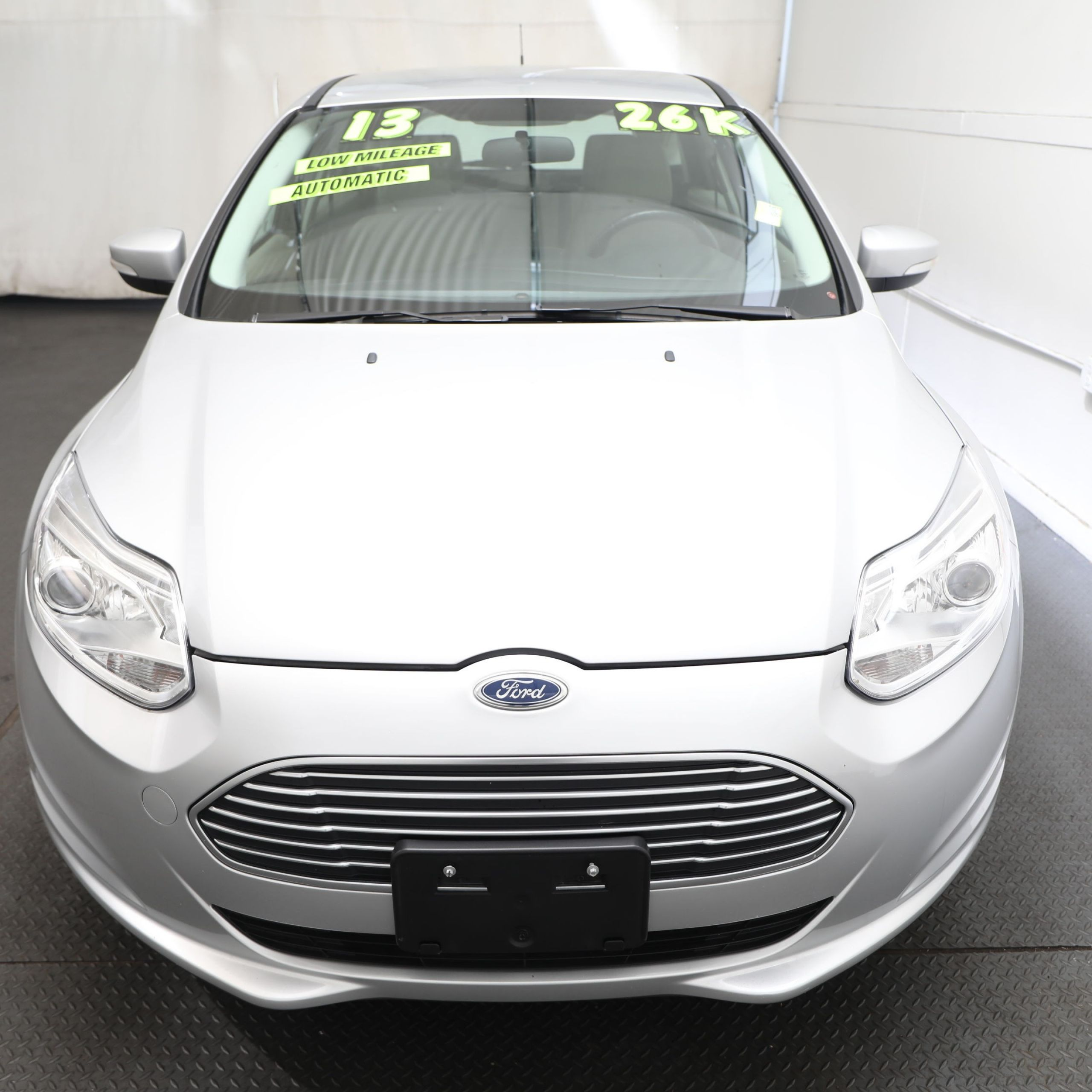 Zero Down Cars for Sale Near Me Beautiful Used 2013 ford Focus In Lynnwood Wa Auto