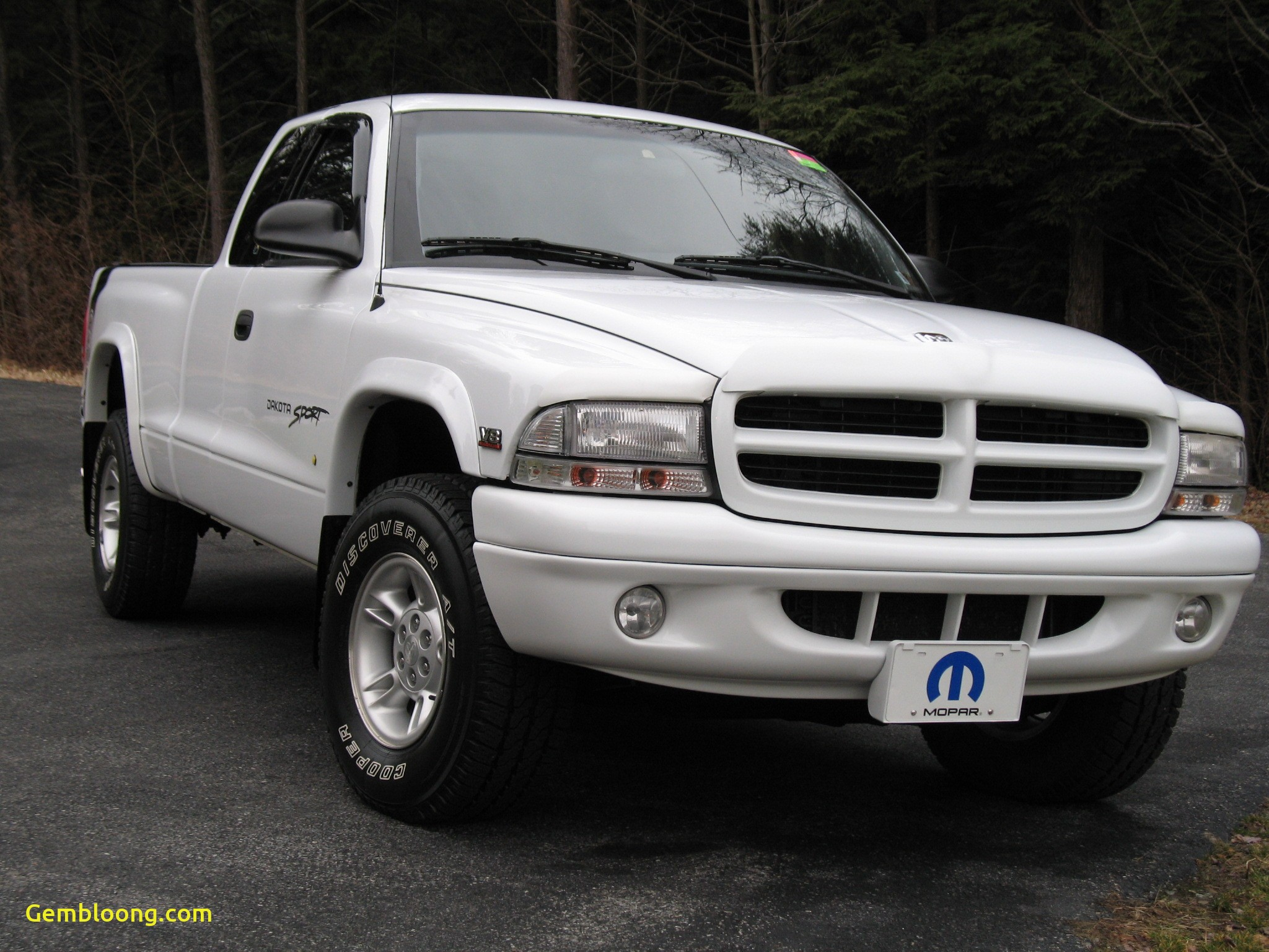 2005 Dodge Dakota Luxury totm Post Your Best Pic for Nomination Consideration