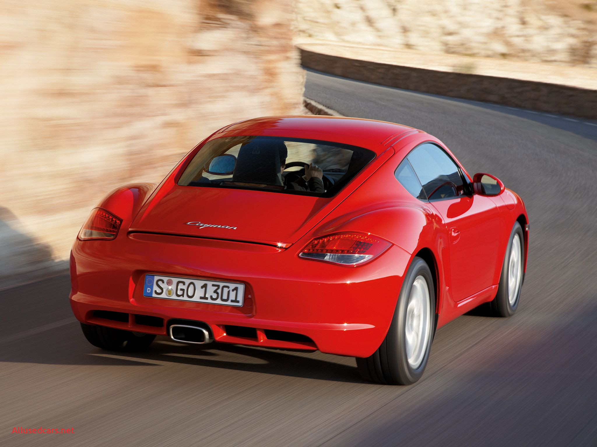 2007 Porsche Cayman Awesome 127 Best Cayman Images In 2020