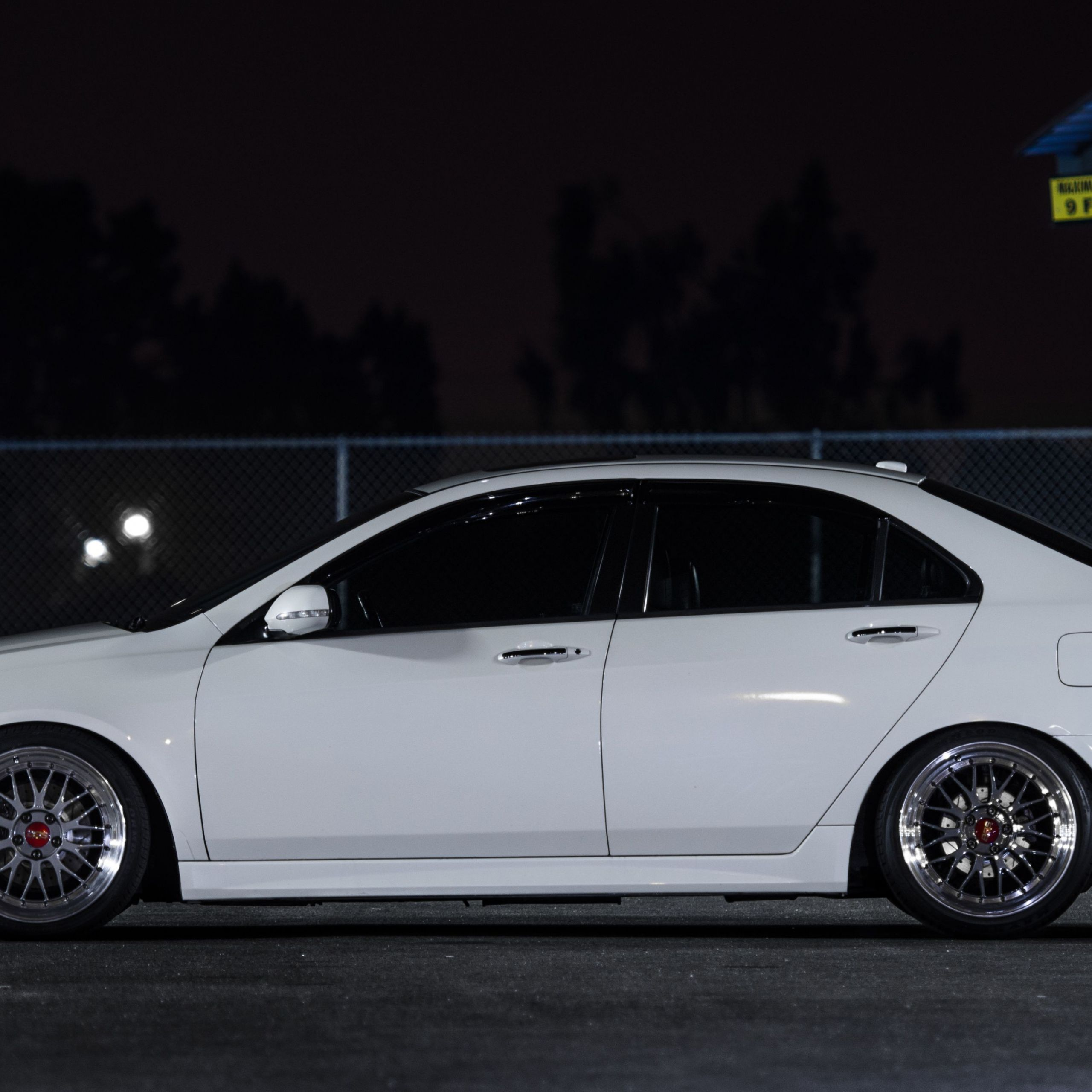 2008 Acura Tl Beautiful 771 Best 本田 ホンダ Acura Tsx Tl Ilx Tlx Mdx Rlx Images