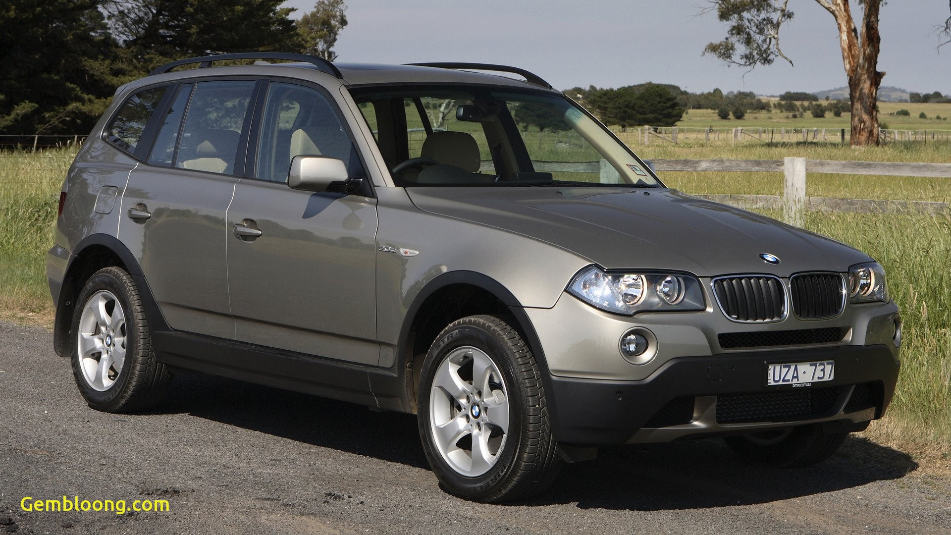 2008 Acura Tl Luxury 2008 Bmw X3 2 0d Hd Wallpaper Background Image