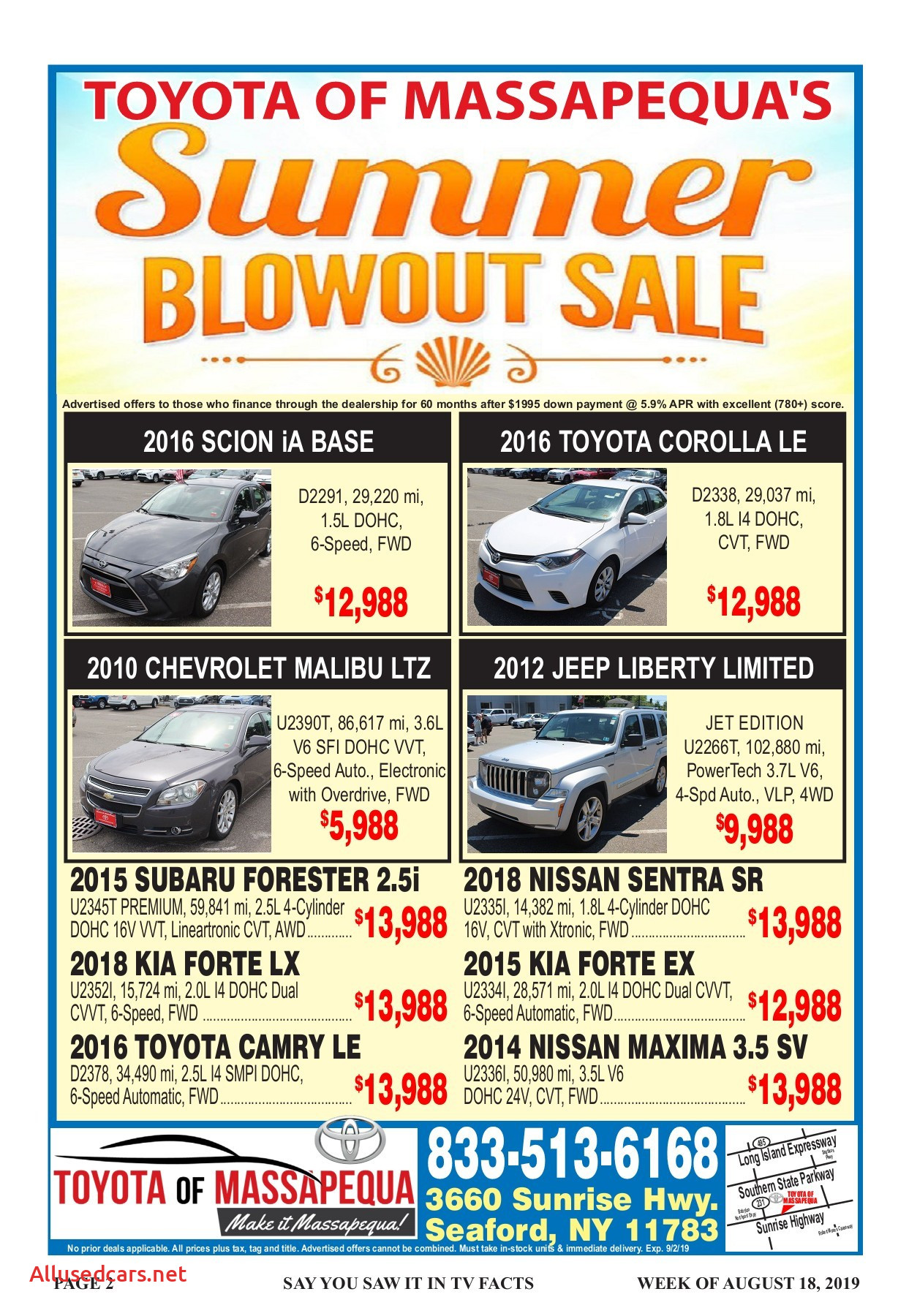 2009 Chevy Malibu Best Of Tv Facts August 18 2019 Pages 1 44 Text Version