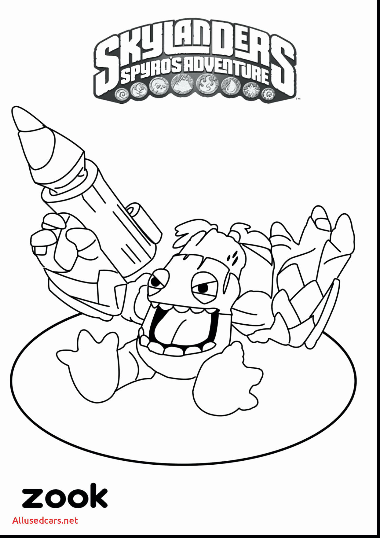 2009 Chevy Malibu Lovely Wandering Albatross In Flight Coloring Page Auto