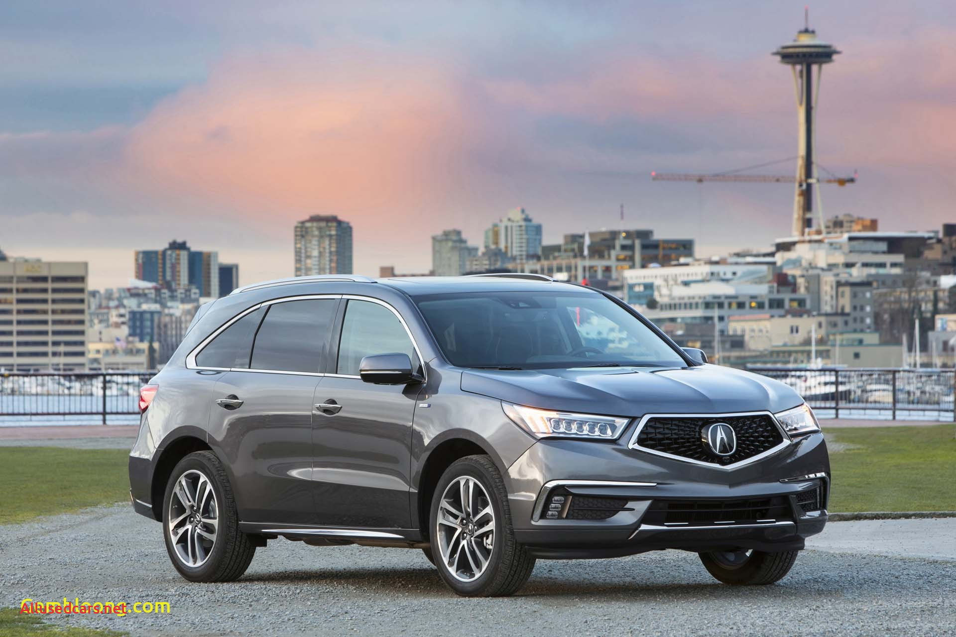 2016 acura mdx elegant 2020 acura mdx review ratings specs prices and s of 2016 acura mdx