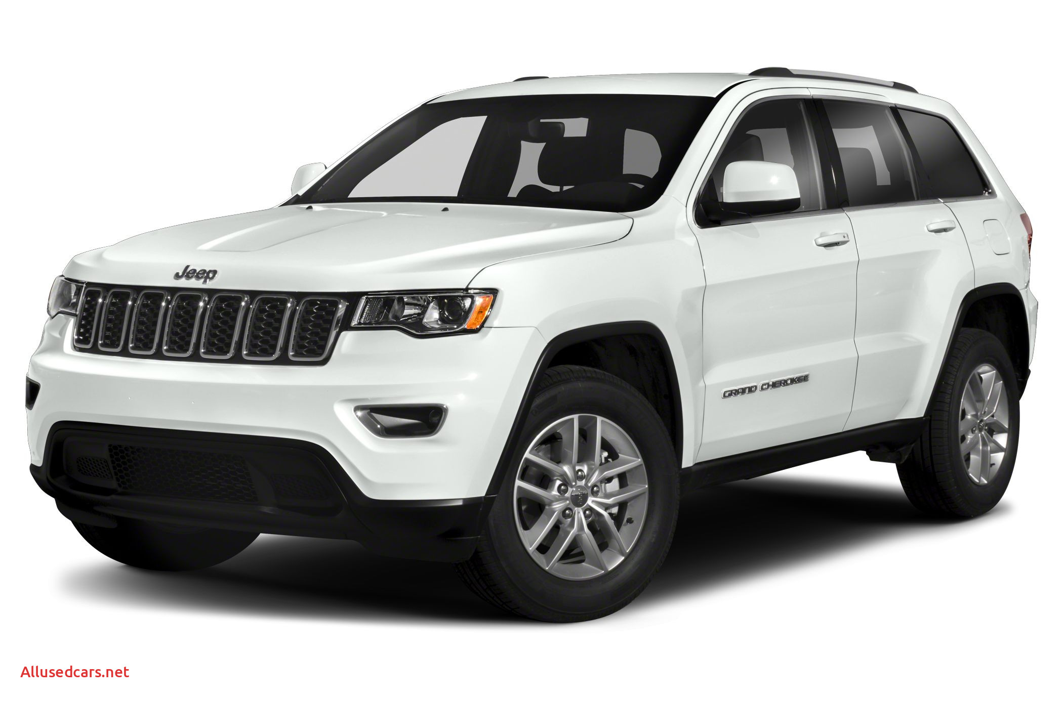 2010 Jeep Grand Cherokee Beautiful 2018 Jeep Grand Cherokee Specs and Prices