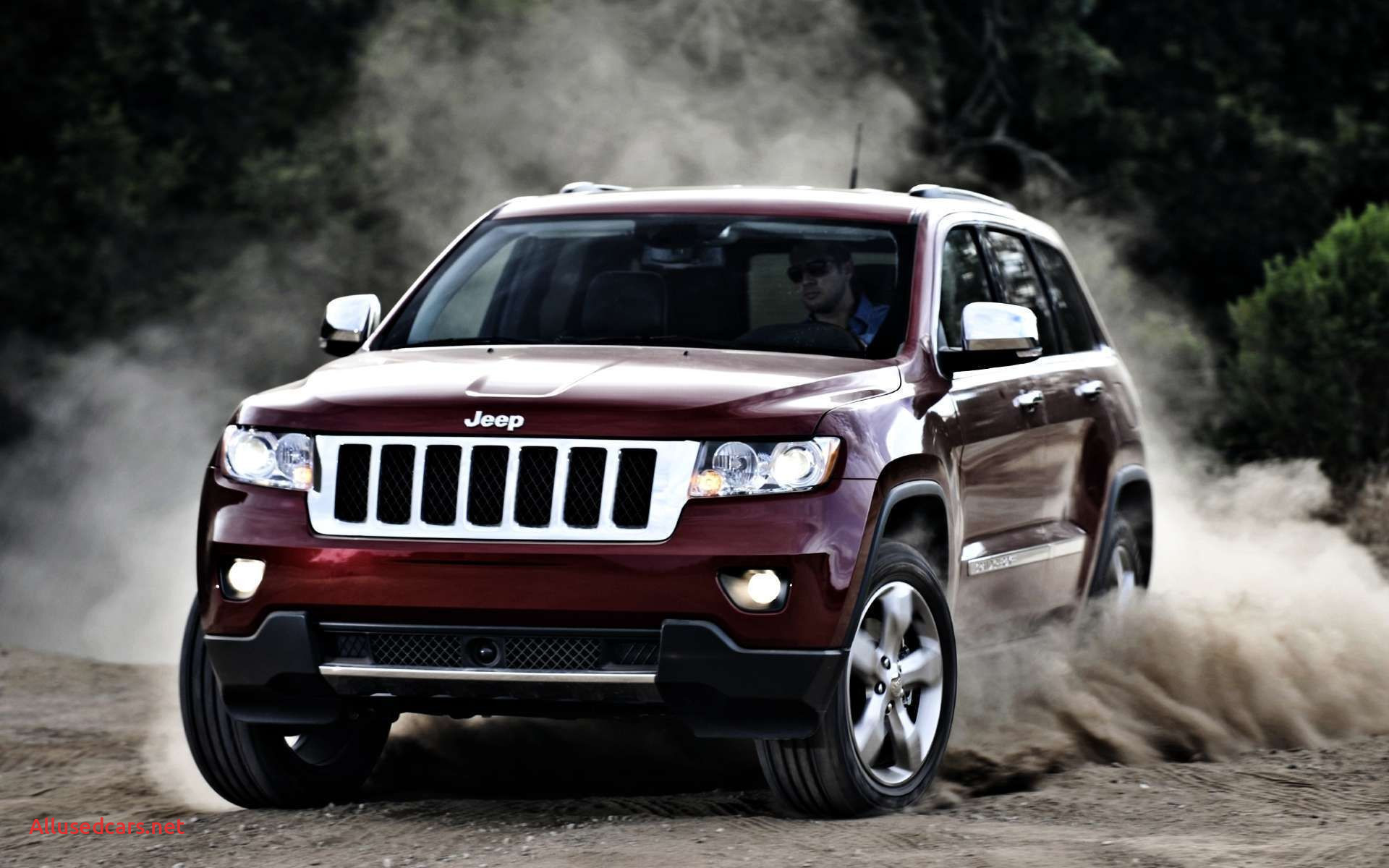2010 Jeep Grand Cherokee Beautiful Pin by Hd Wallpapers On Bike & Cars Wallpapers