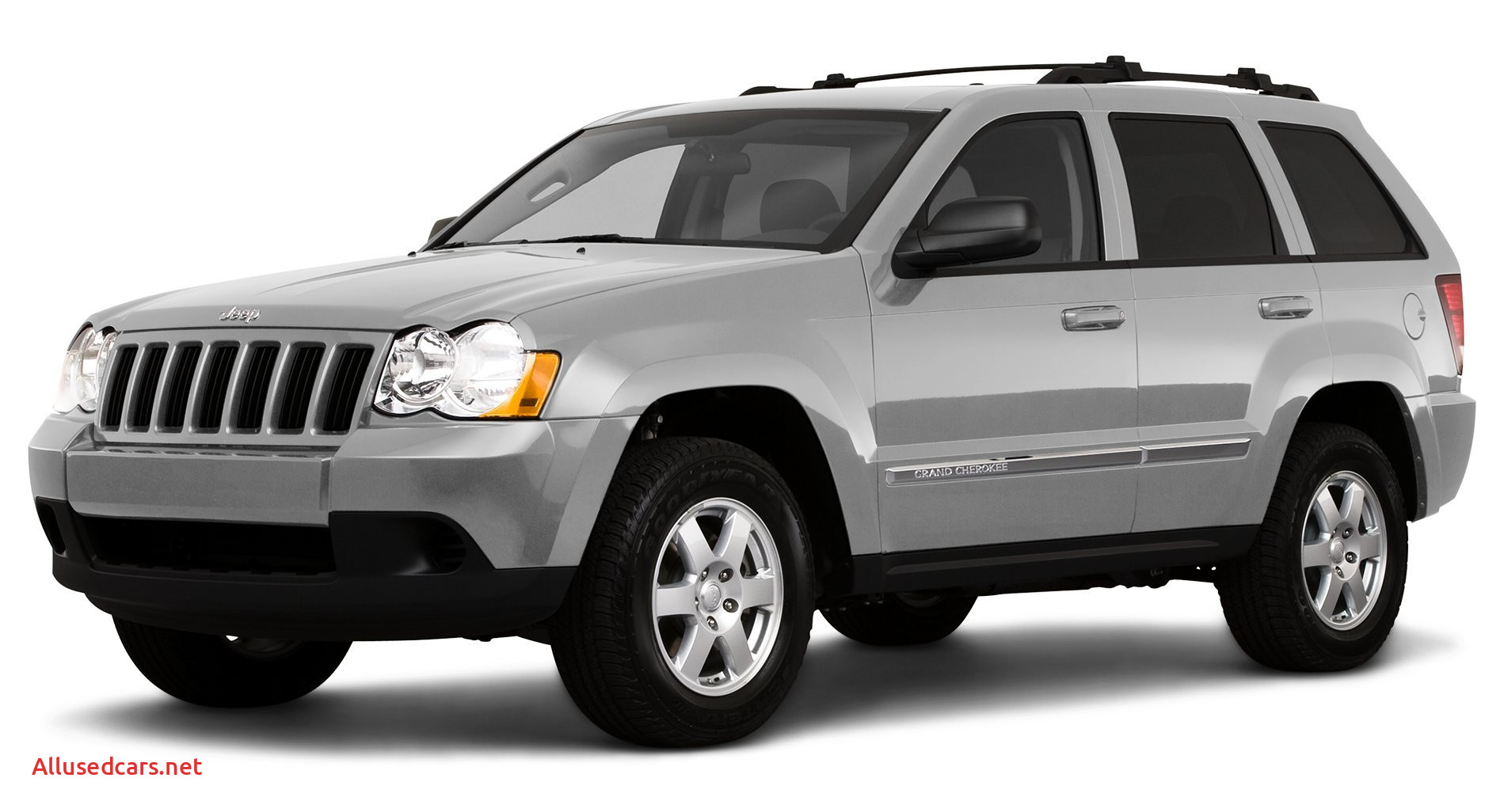 2010 Jeep Grand Cherokee Lovely Amazon 2010 Jeep Grand Cherokee Reviews and