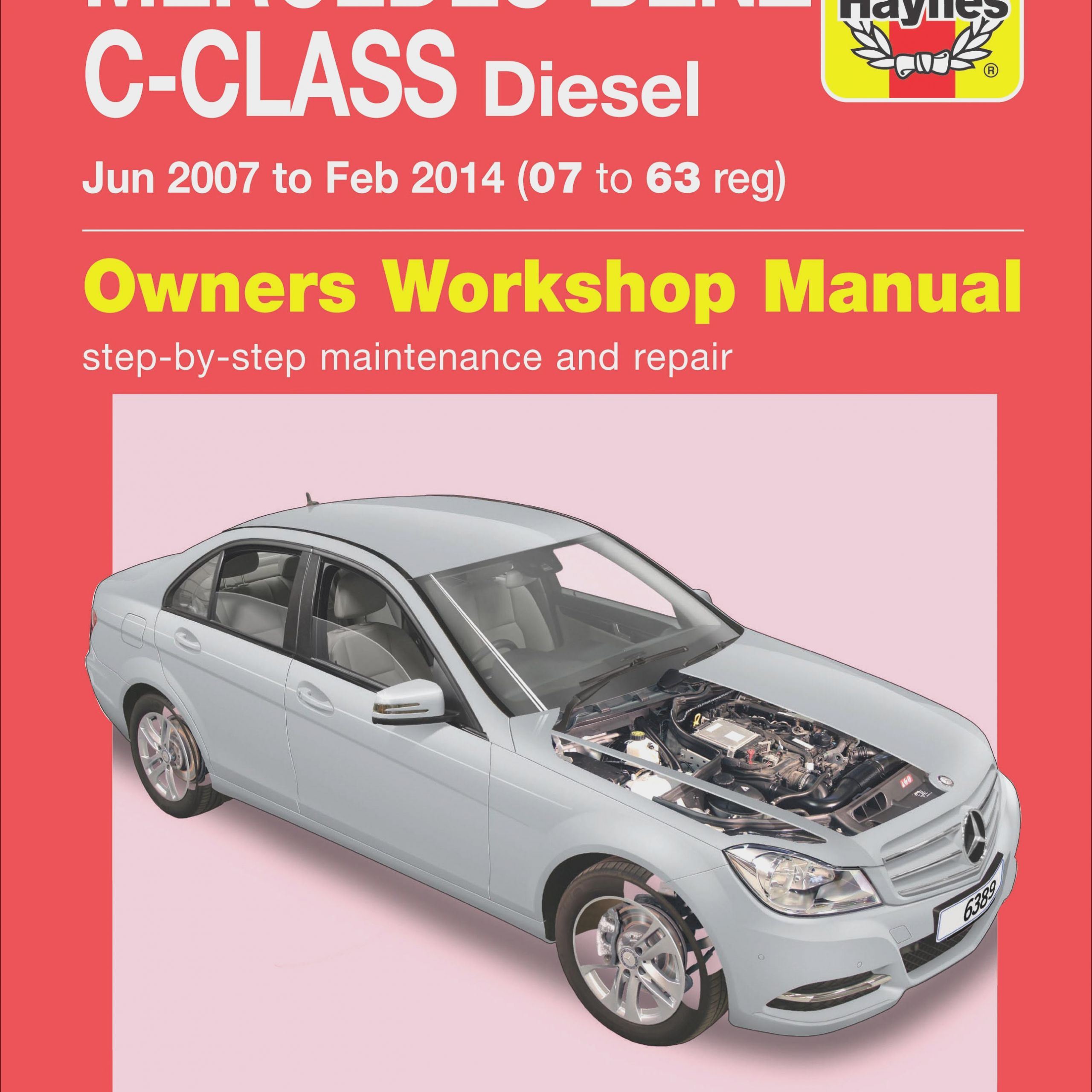2010 Mercedes C300 Fresh Mercedes C Class Owners Manual Pdf Uk at Manuals Library