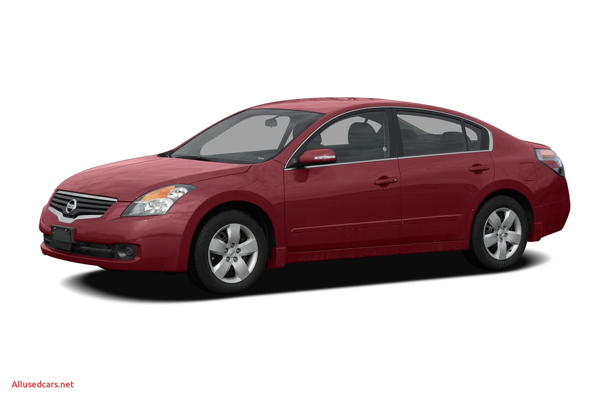 2010 Nissan Maxima Beautiful New and Used Nissan Altima In San Diego Ca Priced Below