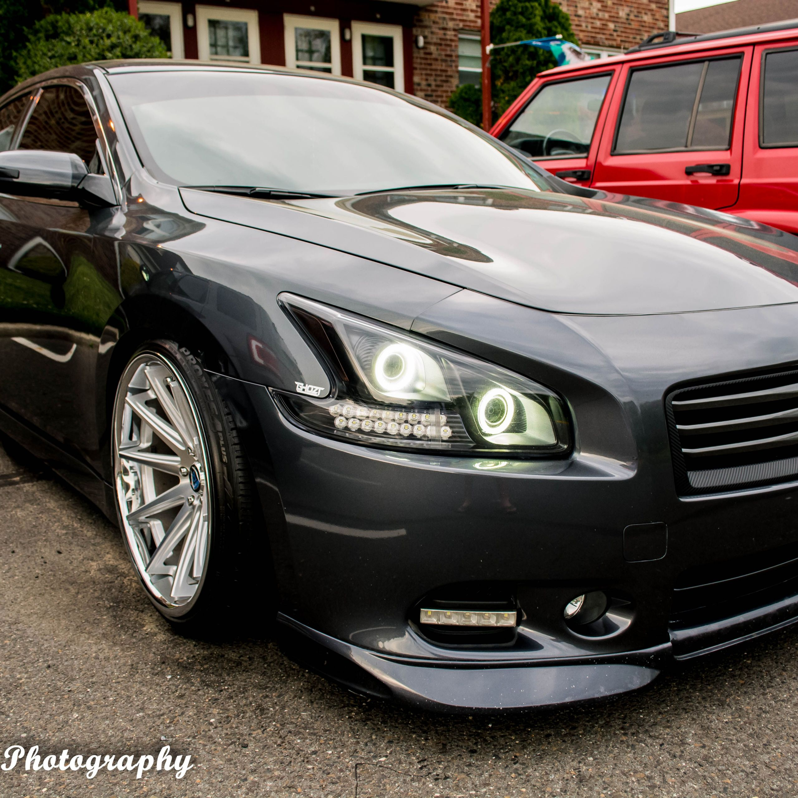 2010 Nissan Maxima Luxury 139 Best Nissans Images In 2020