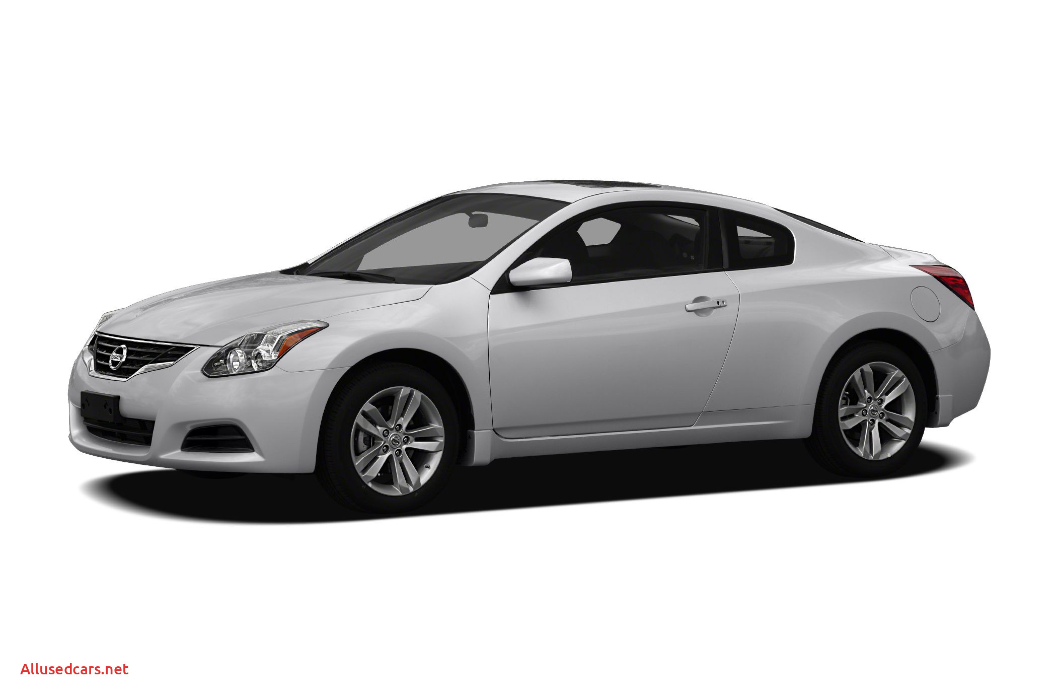 2010 Nissan Maxima New New and Used Nissan Altima In San Diego Ca Priced Below