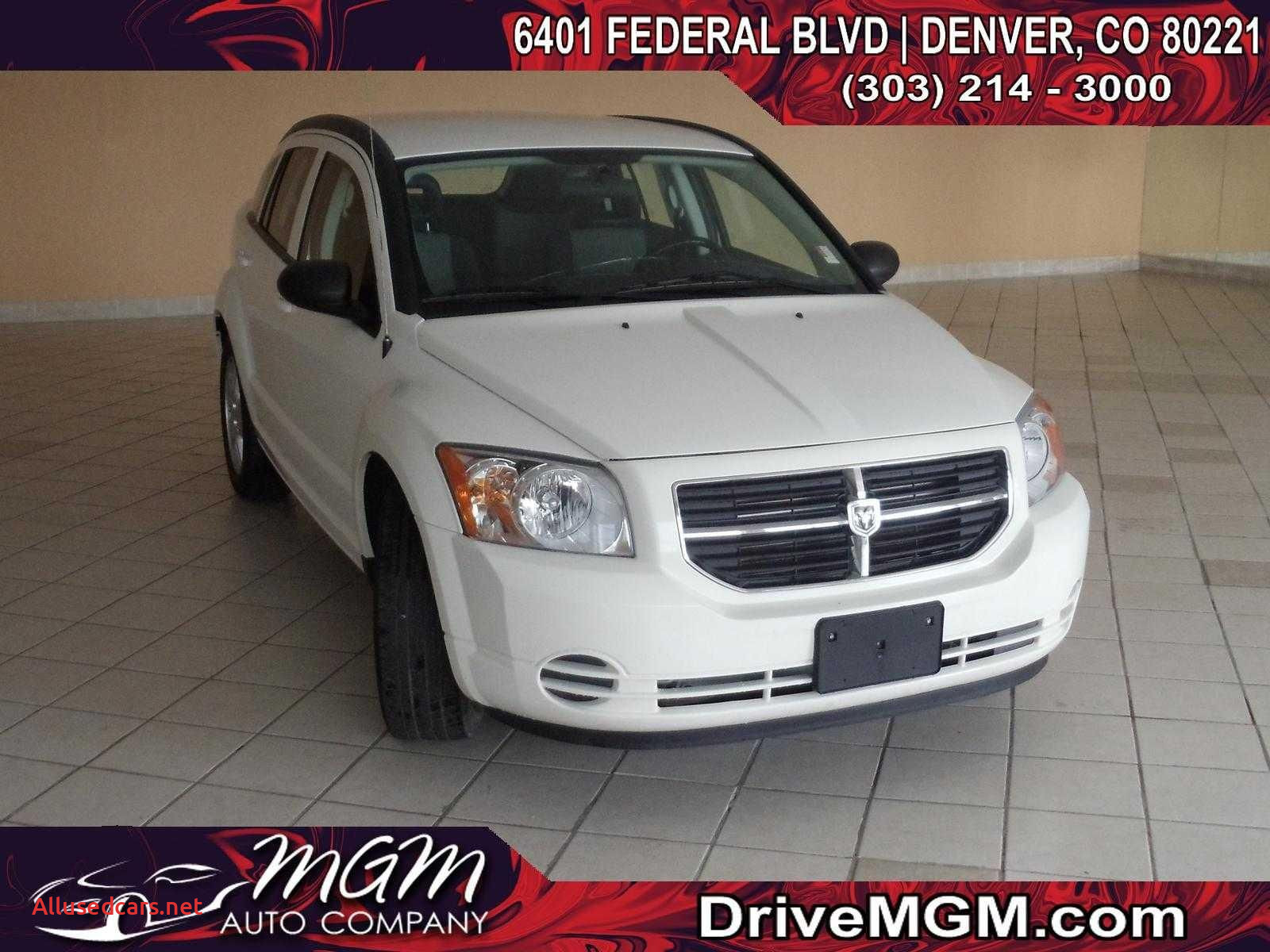 2011 Buick Enclave Elegant Pin by Used Cars On Used Cars for Sale