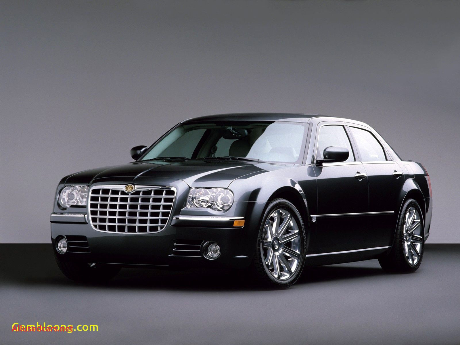 2011 Chrysler 300 Awesome All Used Cars