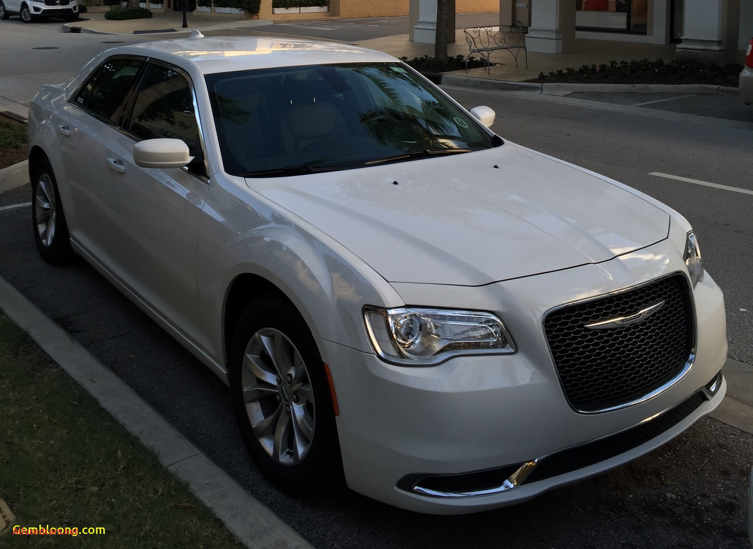 2011 Chrysler 300 Best Of All Used Cars