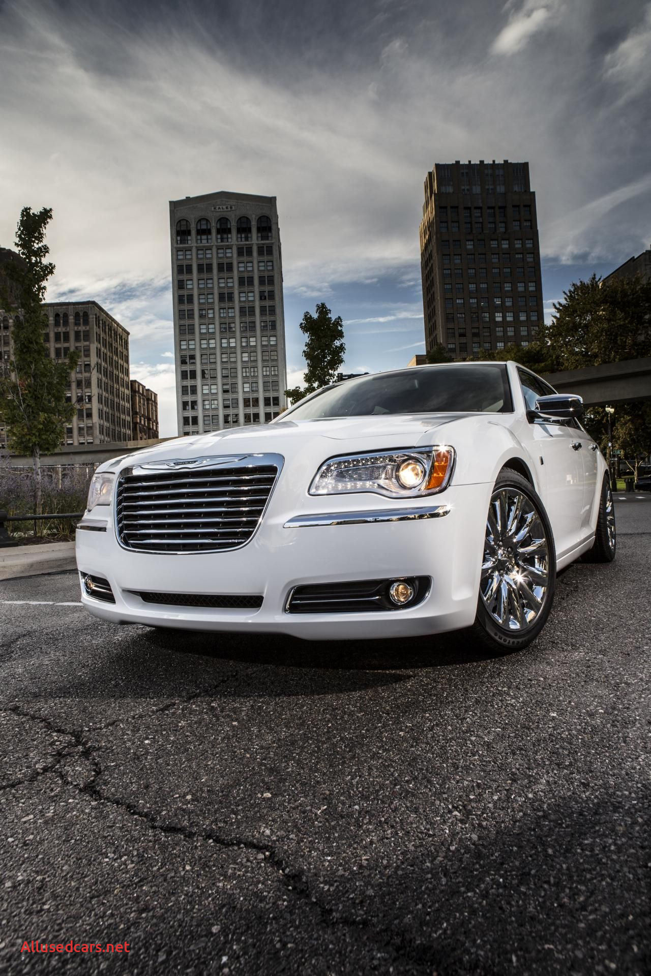 2011 Chrysler 300 Elegant 76 Best Chrysler Images