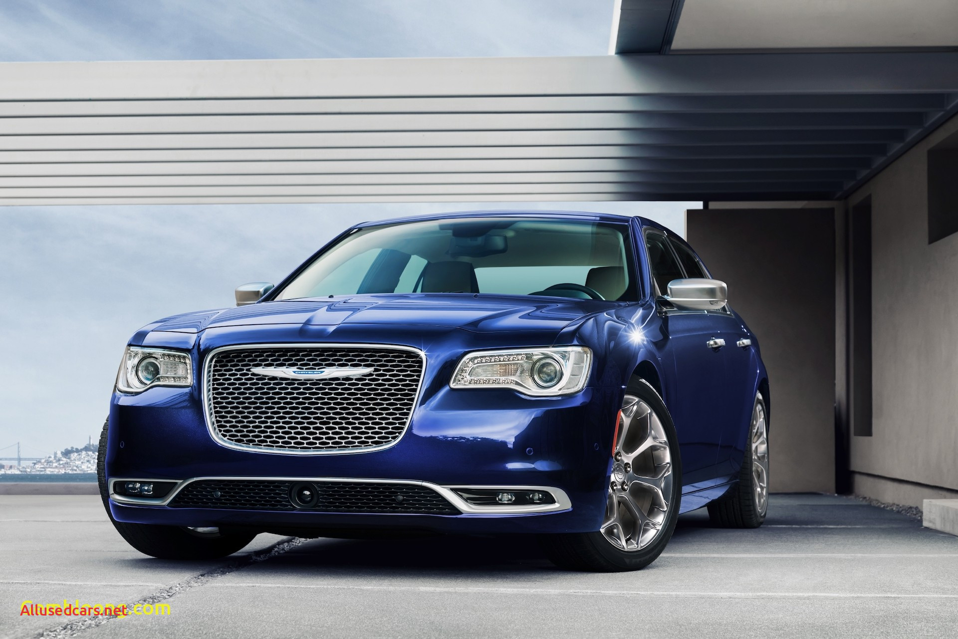 2011 Chrysler 300 Elegant All Used Cars