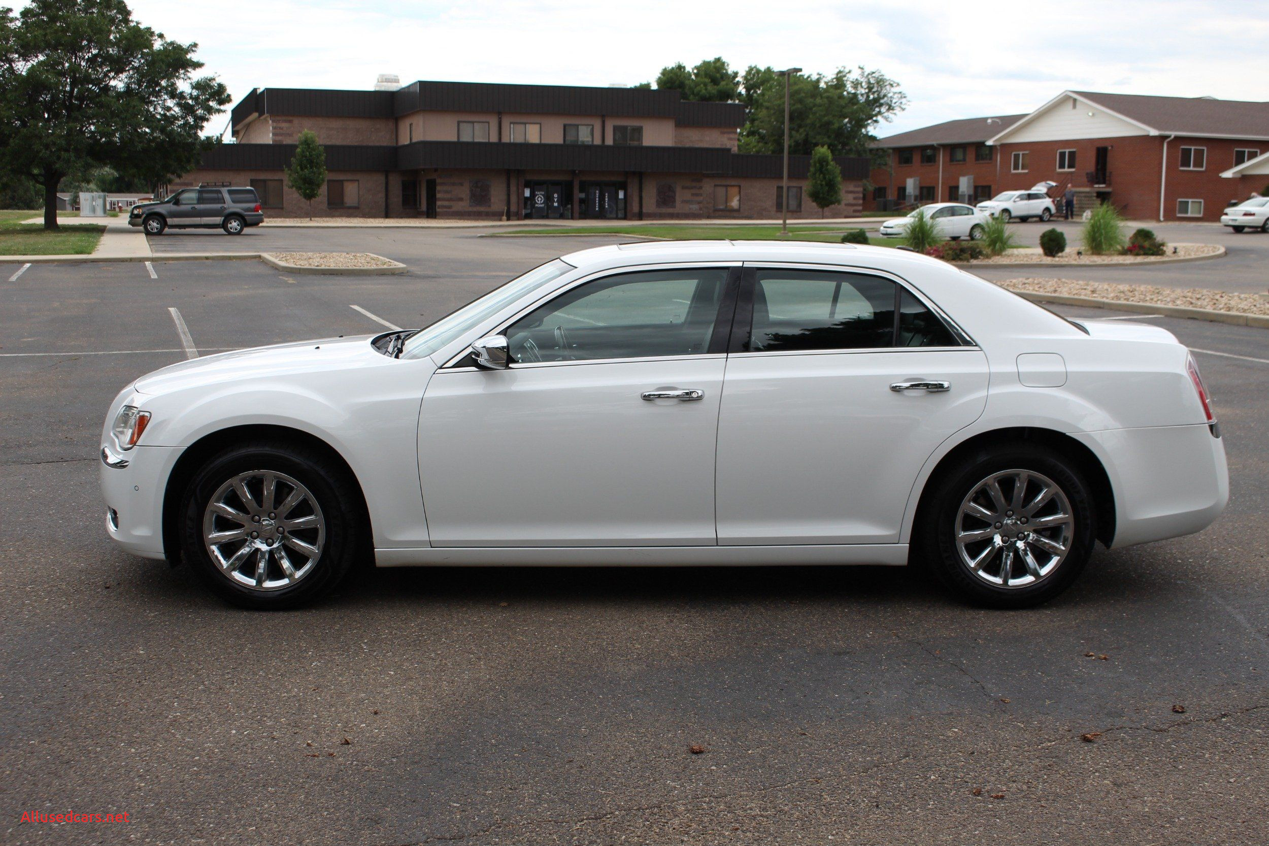 2011 Chrysler 300 Inspirational 2011 Chrysler 300 S