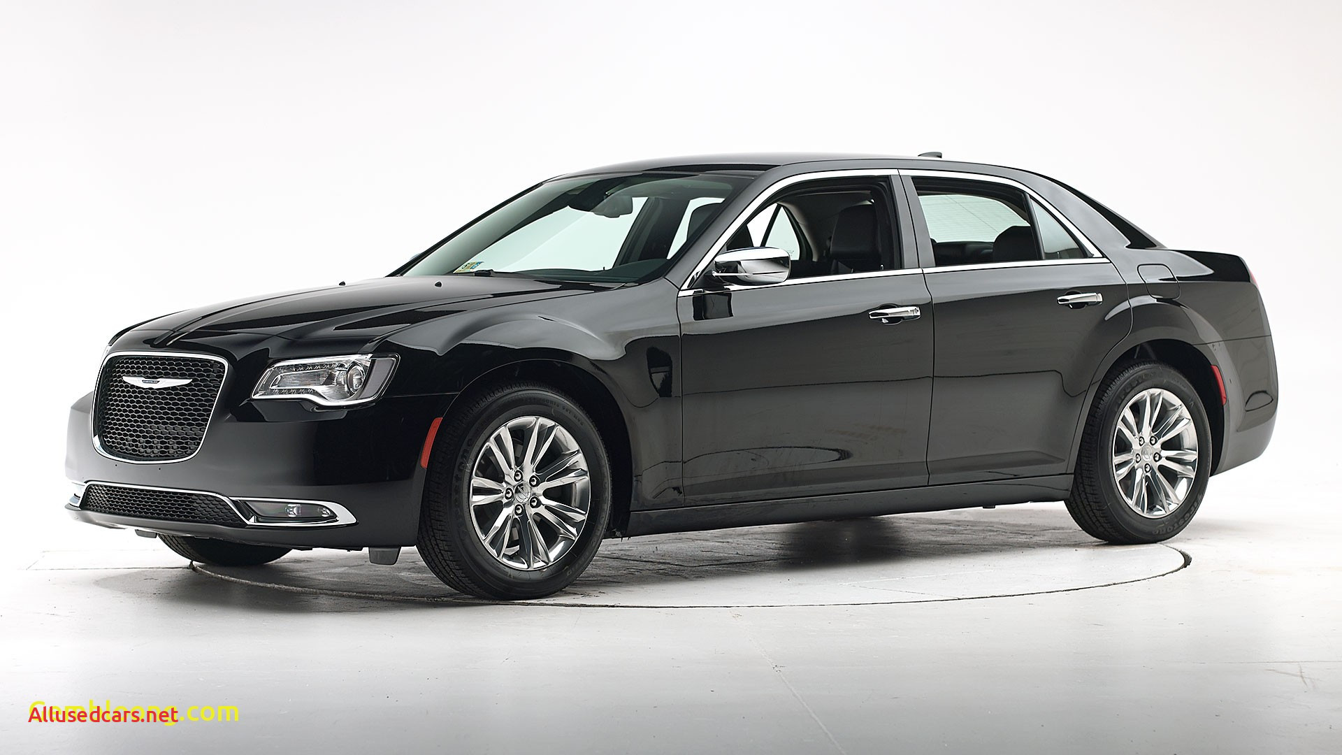 2011 Chrysler 300 Inspirational All Used Cars
