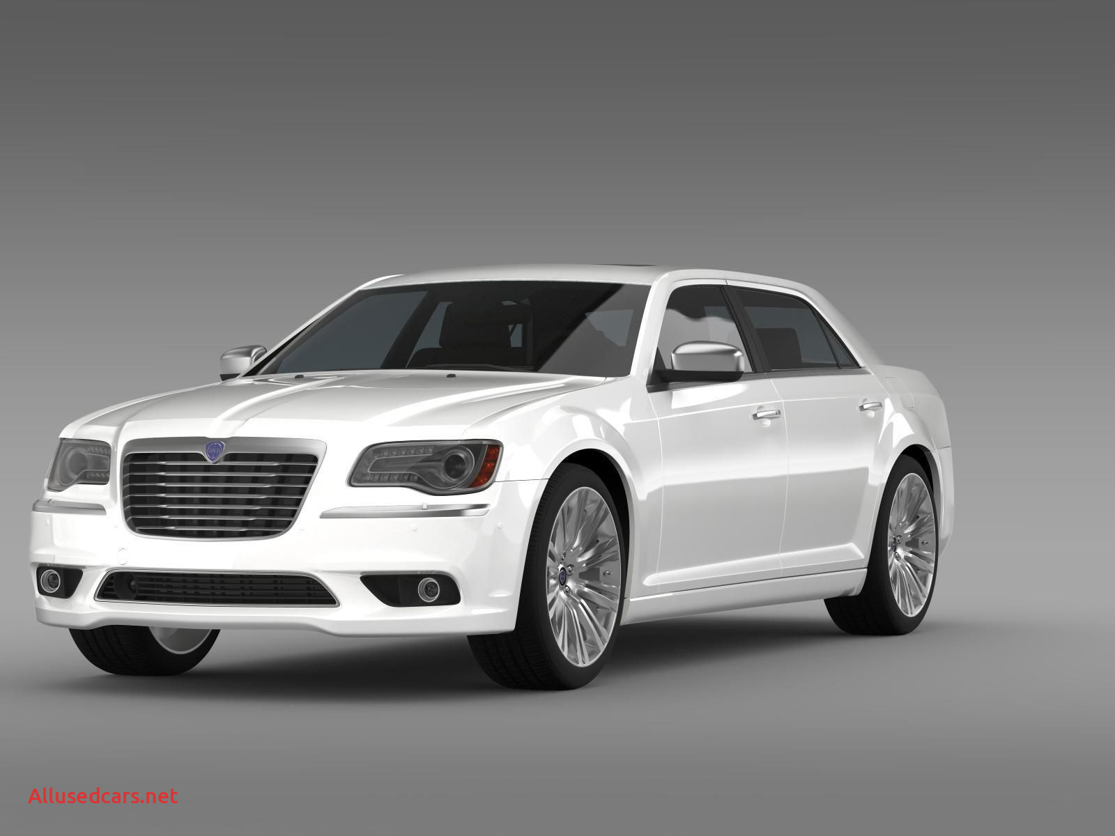2011 Chrysler 300 Luxury Lancia thema 2014 Lwb thema Lancia Lwb