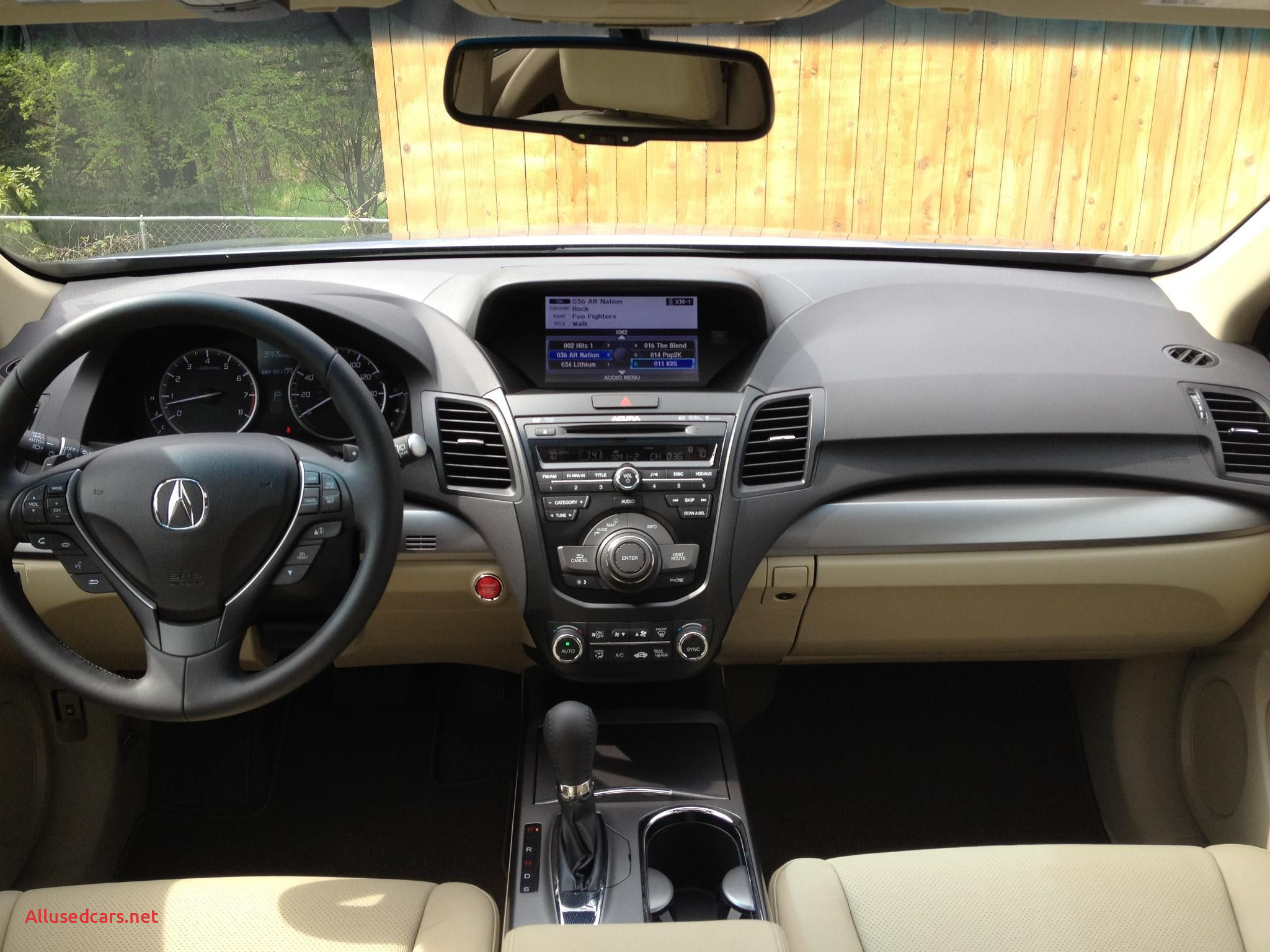2012 Acura Tl Beautiful Acura Of Boston Acuraofboston On Pinterest
