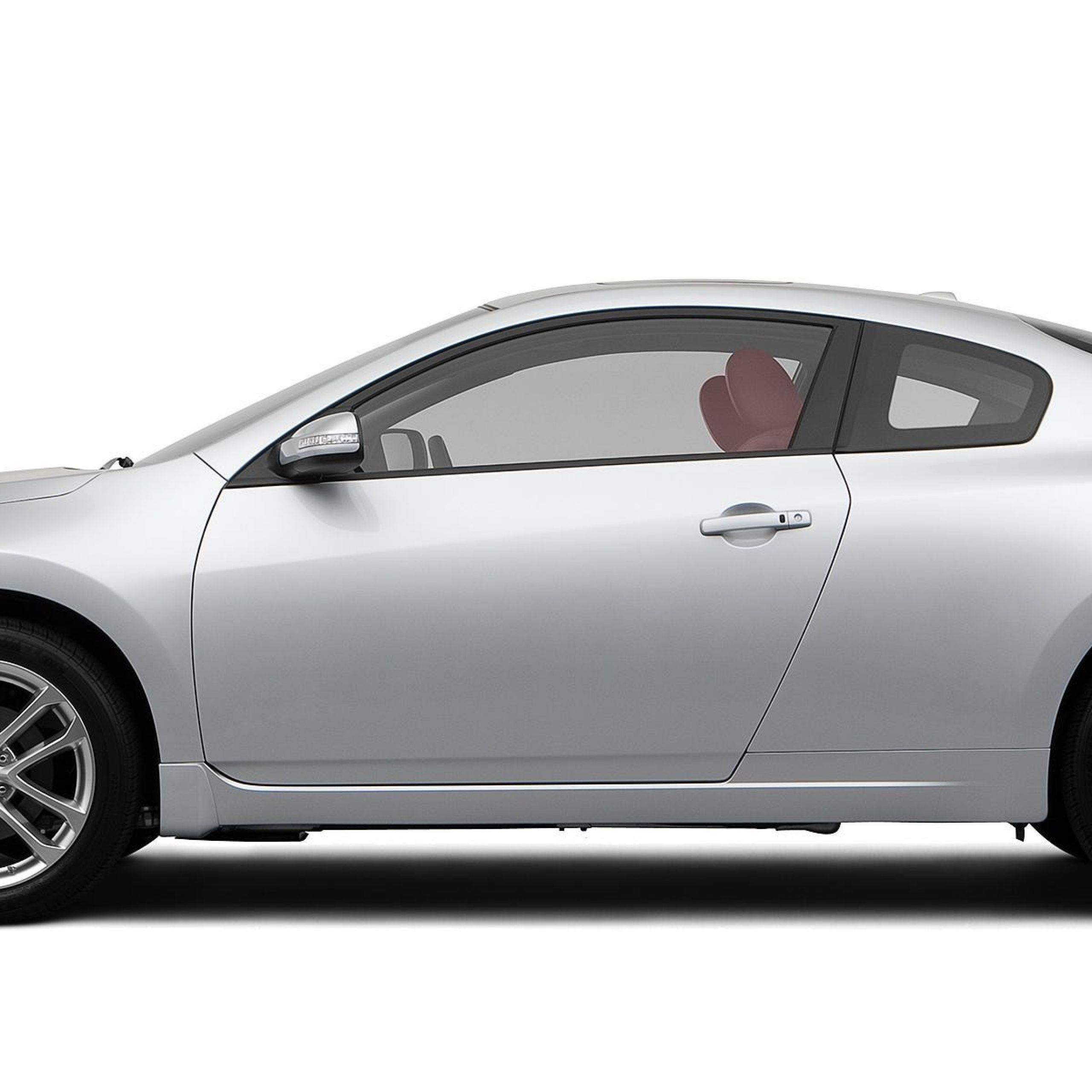 2012 Altima Inspirational 2012 Nissan Altima 3 5 Sr 2dr Coupe Cvt Research Groovecar