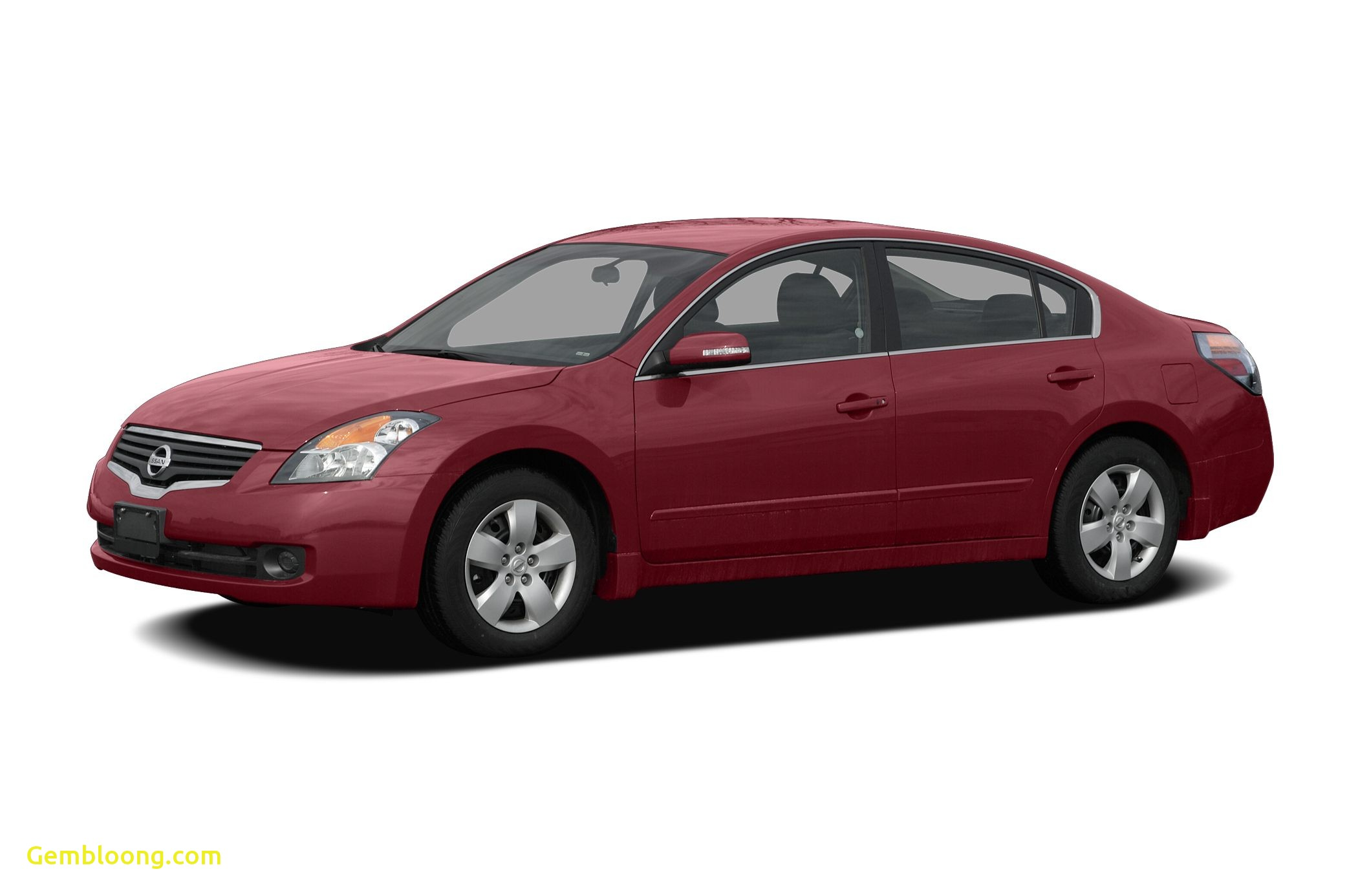 2012 Altima New New and Used Nissan Altima In San Diego Ca Priced Below