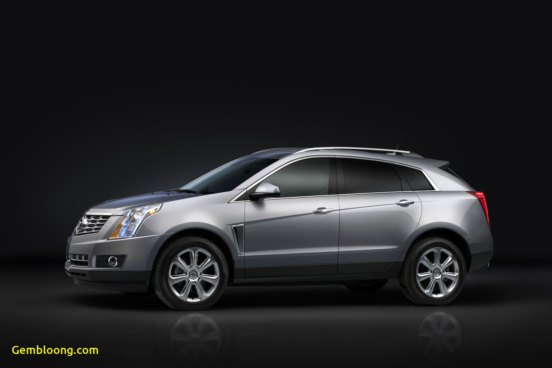 2012 Cadillac Srx Beautiful New and Used Cadillac Srx Prices S Reviews Specs