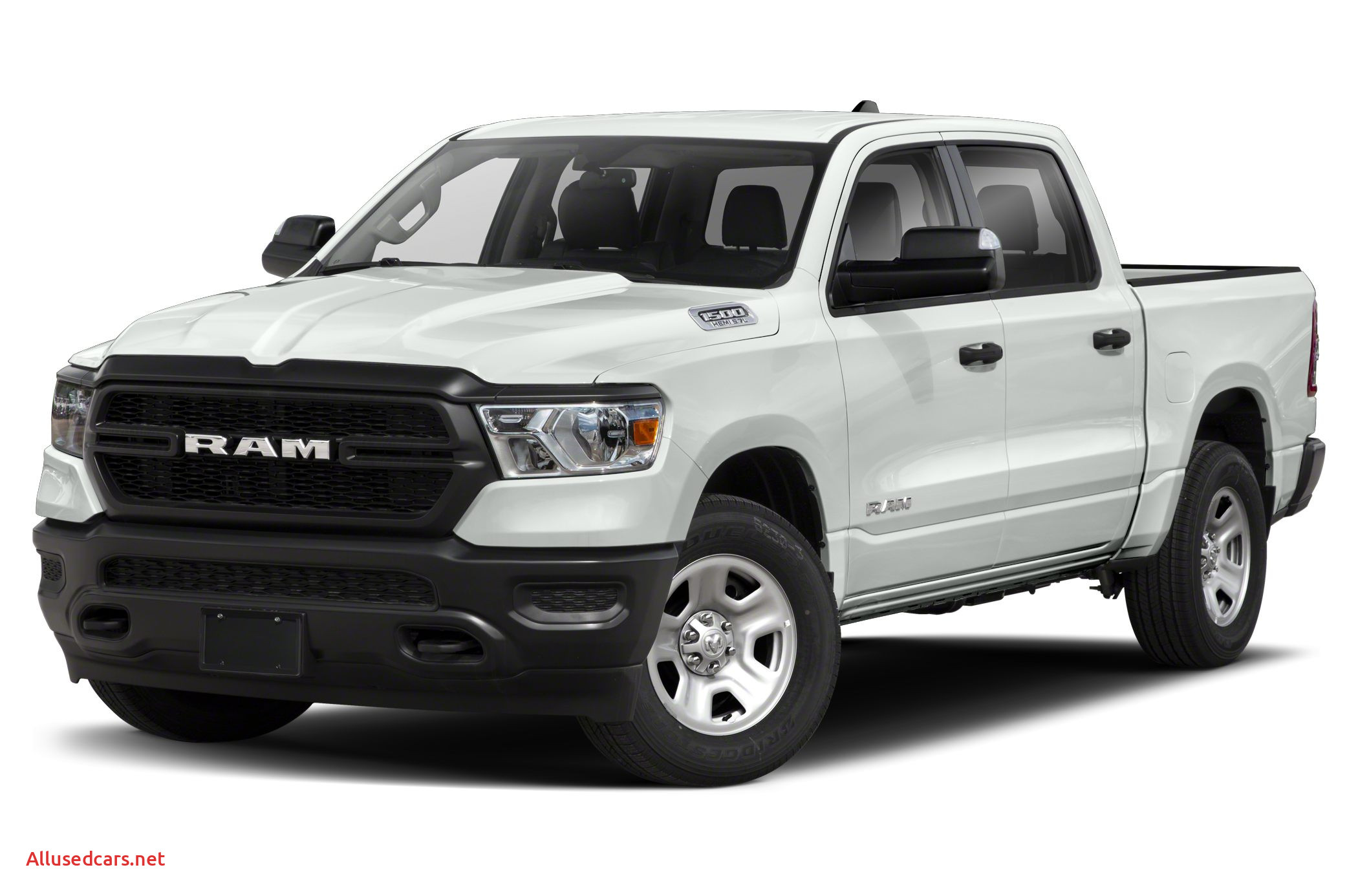 2012 Dodge Ram 1500 Best Of 2019 Ram 1500 Tradesman 4x2 Crew Cab 153 5 In Wb Specs and Prices