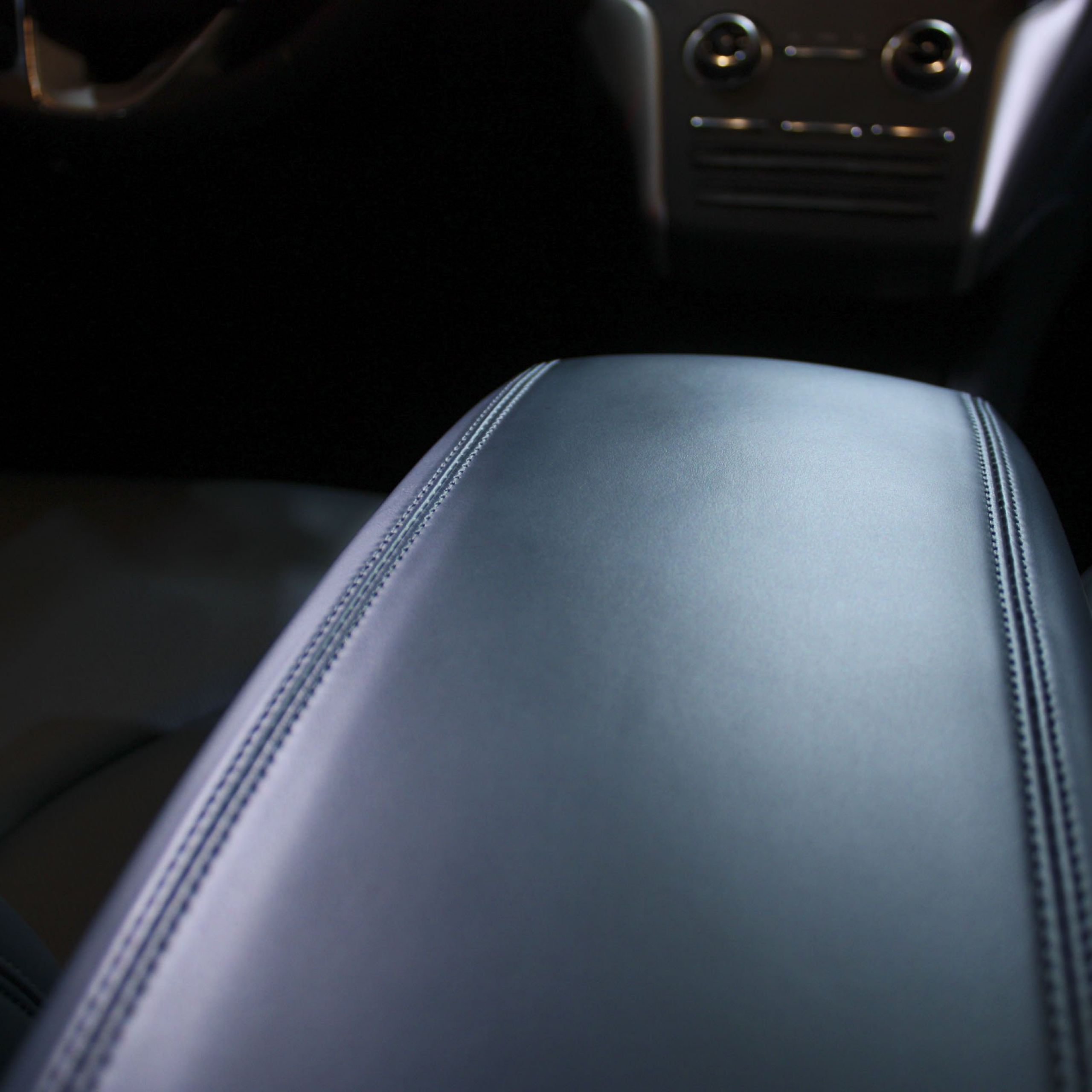 2012 Lincoln Mkz Beautiful ford Colors What Do You Like Not Like What Do You Want to