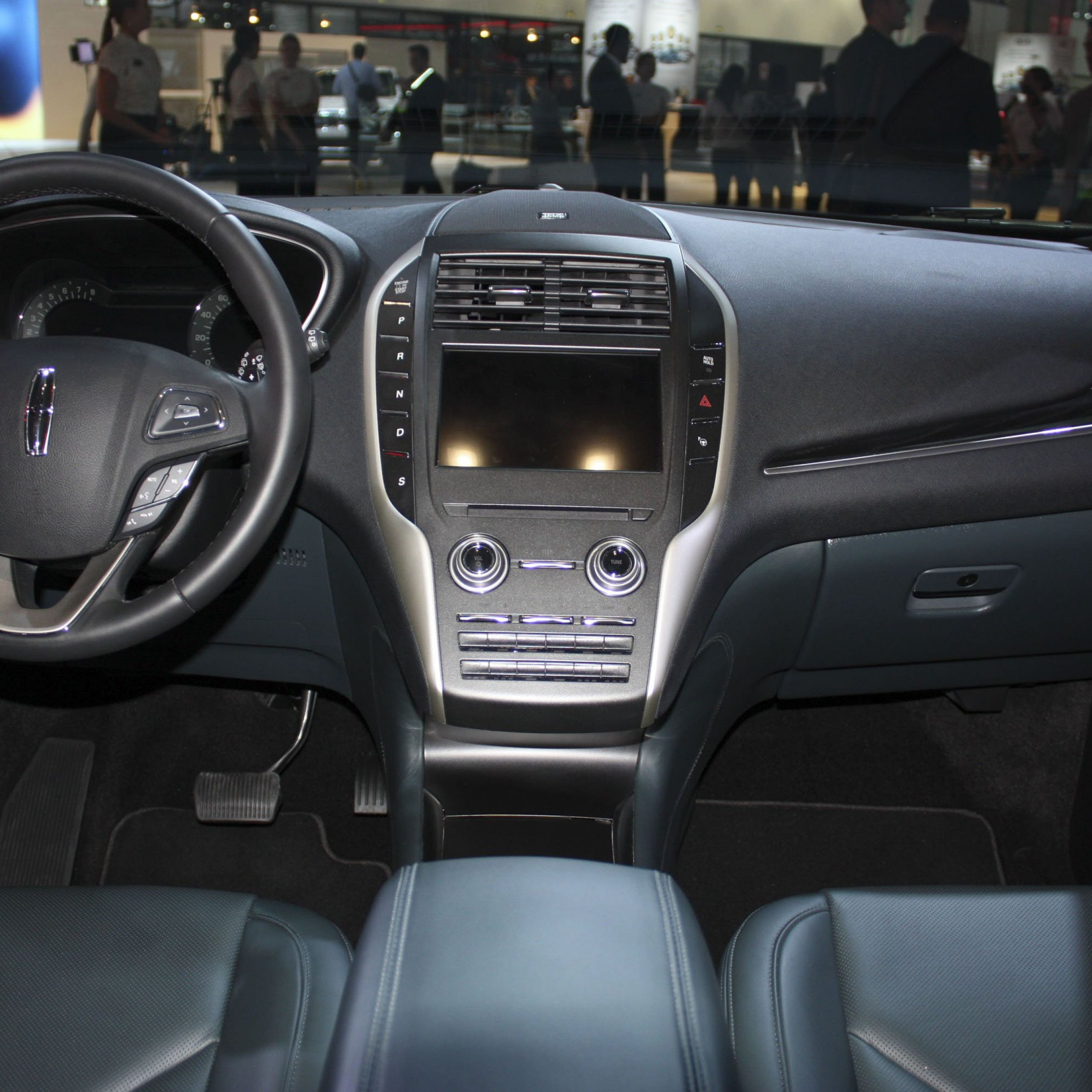 2012 Lincoln Mkz Luxury ford Colors What Do You Like Not Like What Do You Want to