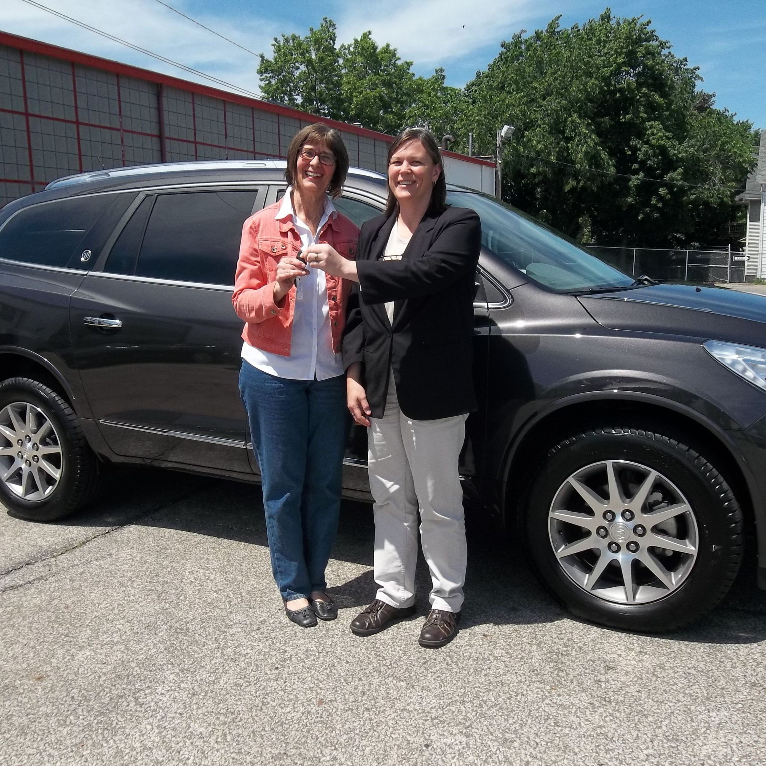 2013 Buick Enclave Lovely 17 Best Happy Steve Barry Buick Customers Images