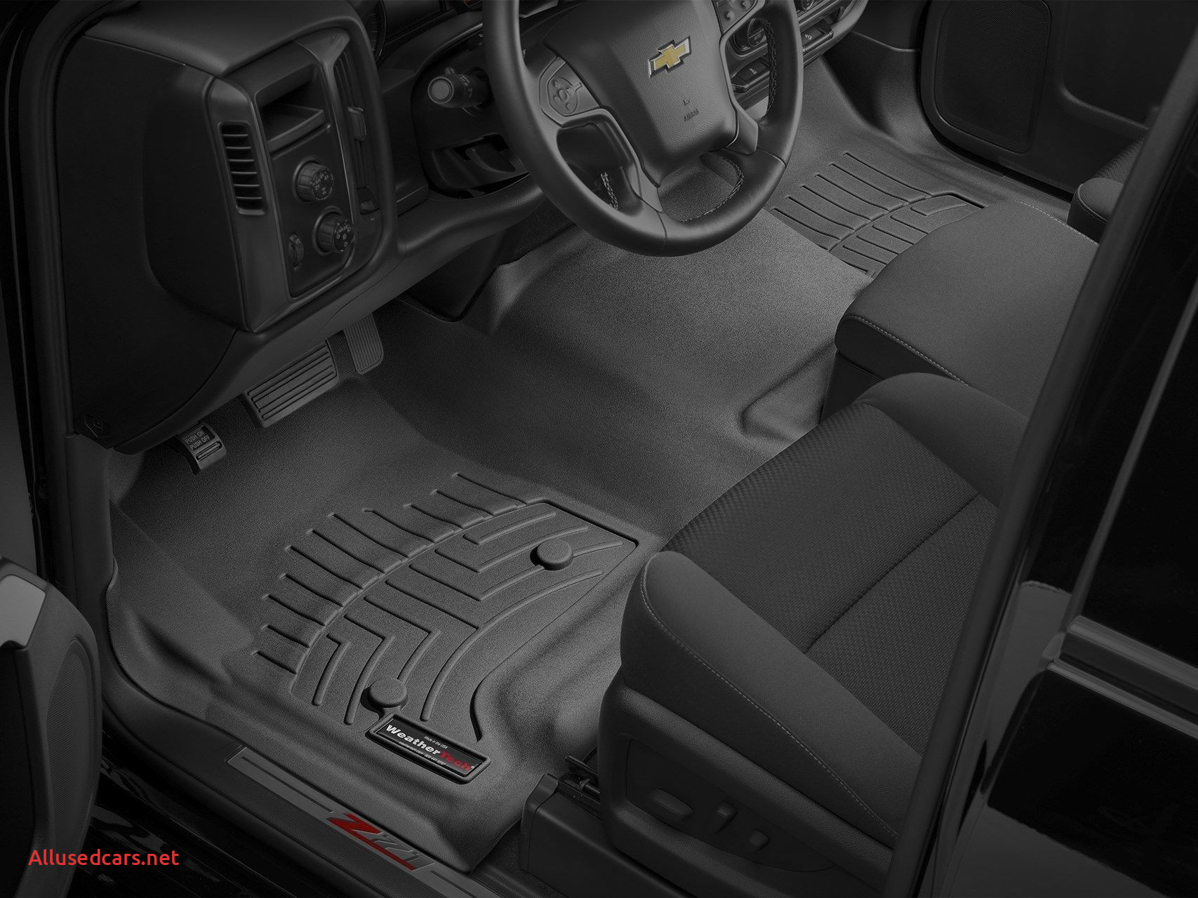2013 Chevy Tahoe Best Of Kia 2011 sorento Floorliner