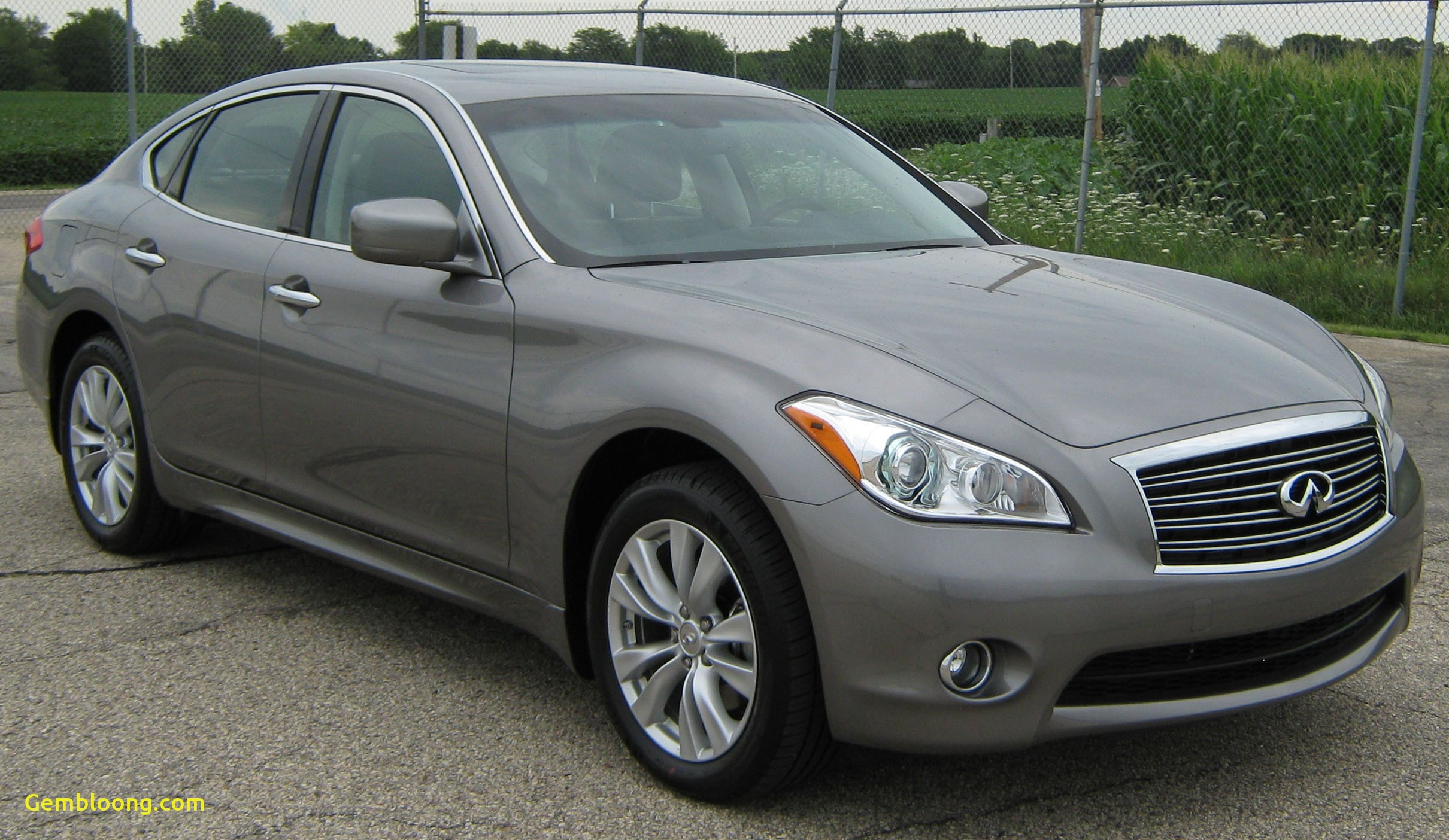 2013 Infiniti G37 Beautiful Infiniti M